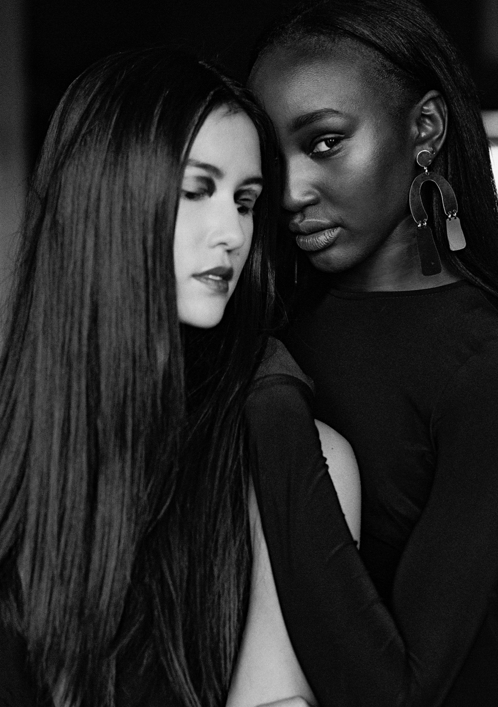 Pearl and Godiva-Carrie King Photographer-13.jpg