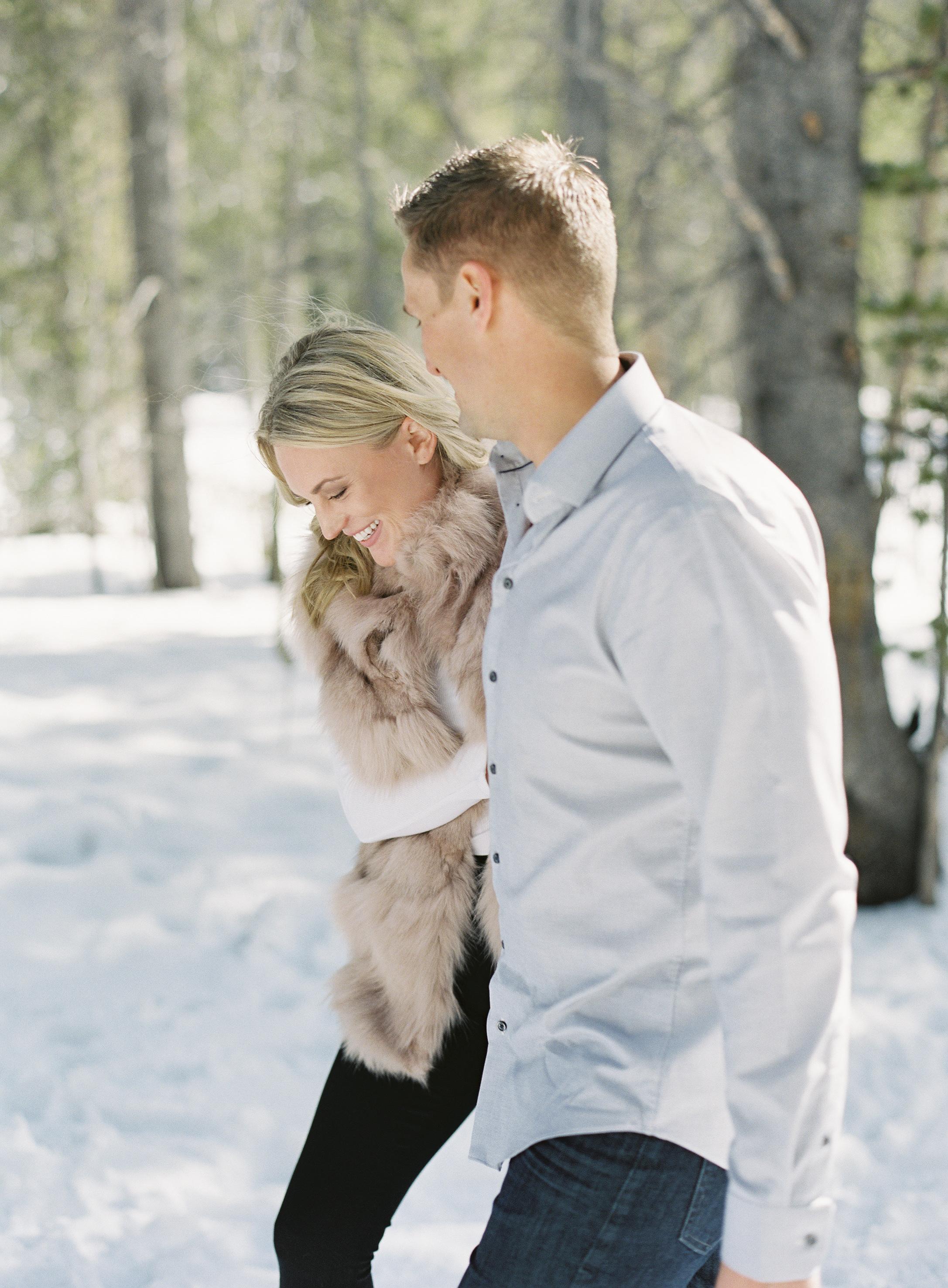 Sarah and John Engaged-Carrie King Photographer1.jpg