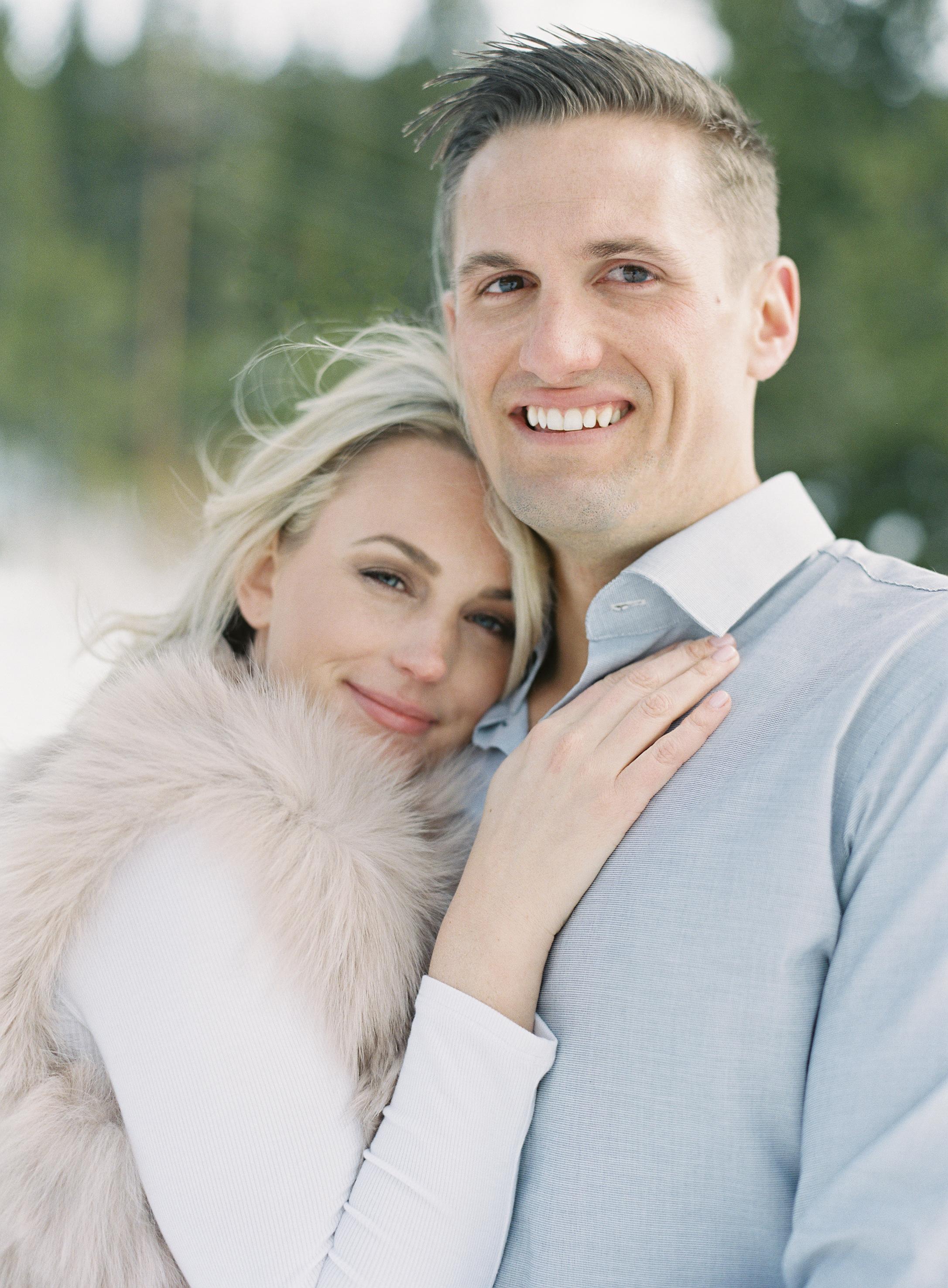 Sarah and John Engaged-Carrie King Photographer3.jpg