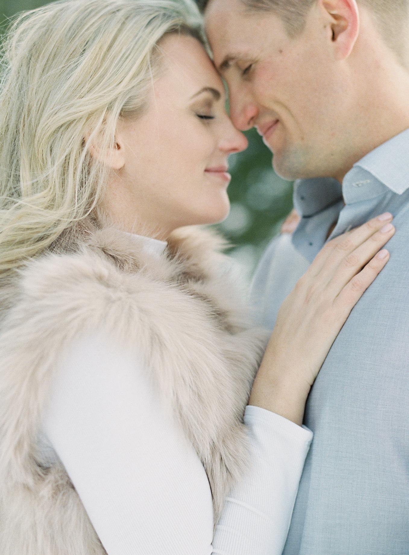 Sarah and John Engaged-Carrie King Photographer7.jpg
