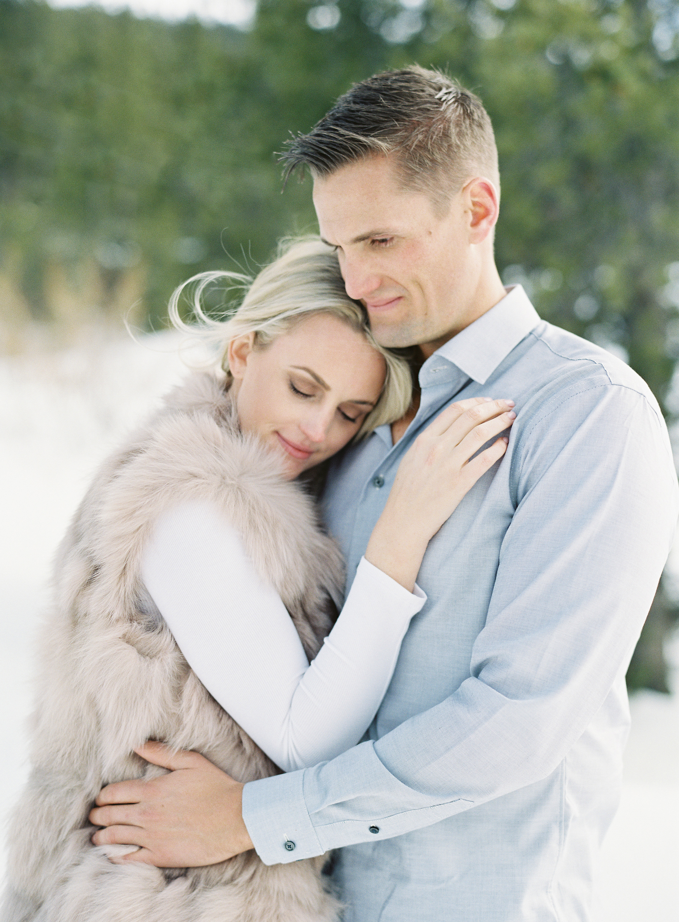 Sarah and John Engaged-Carrie King Photographer6.jpg