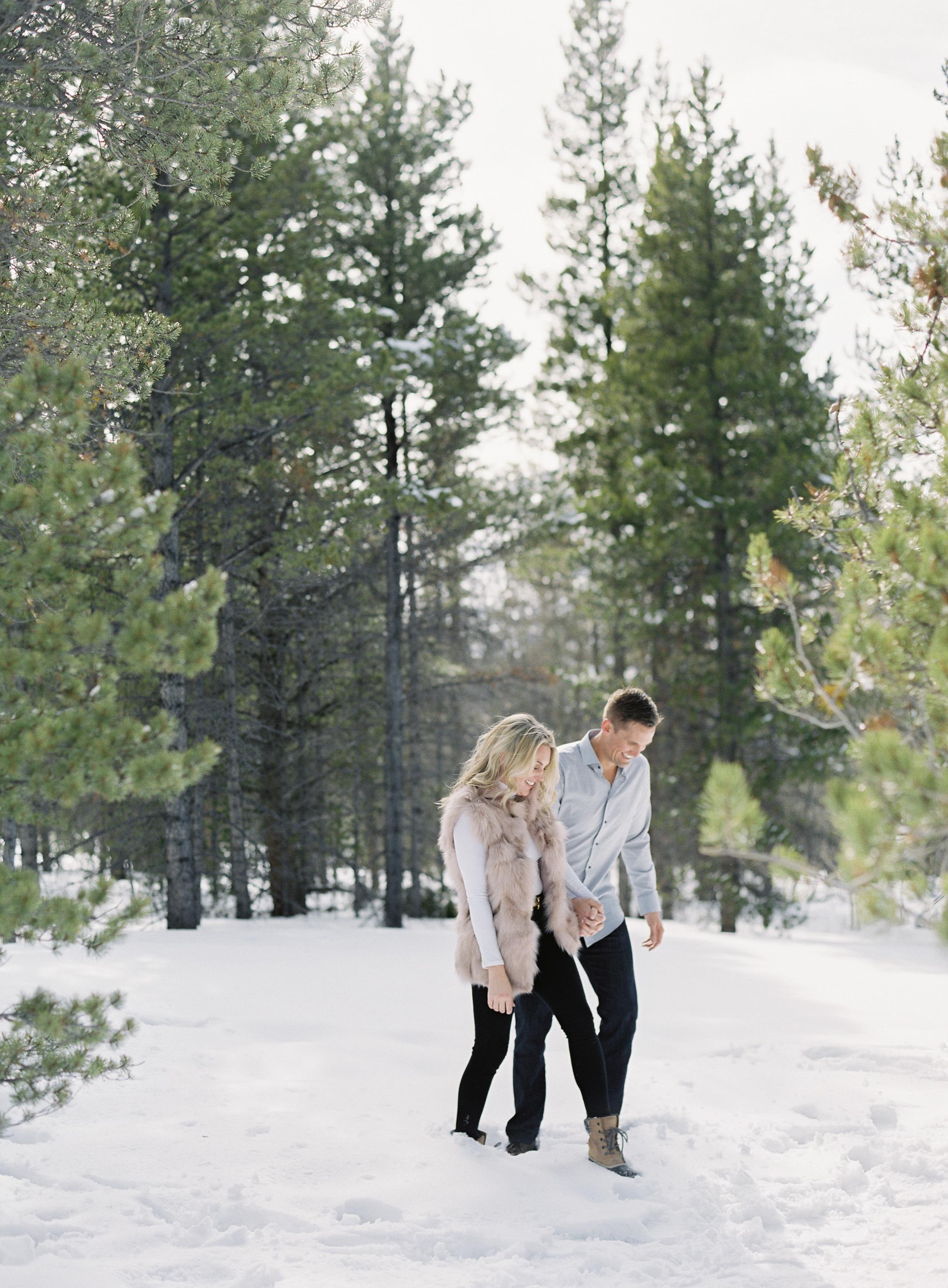 Sarah and John Engaged-Carrie King Photographer12.jpg
