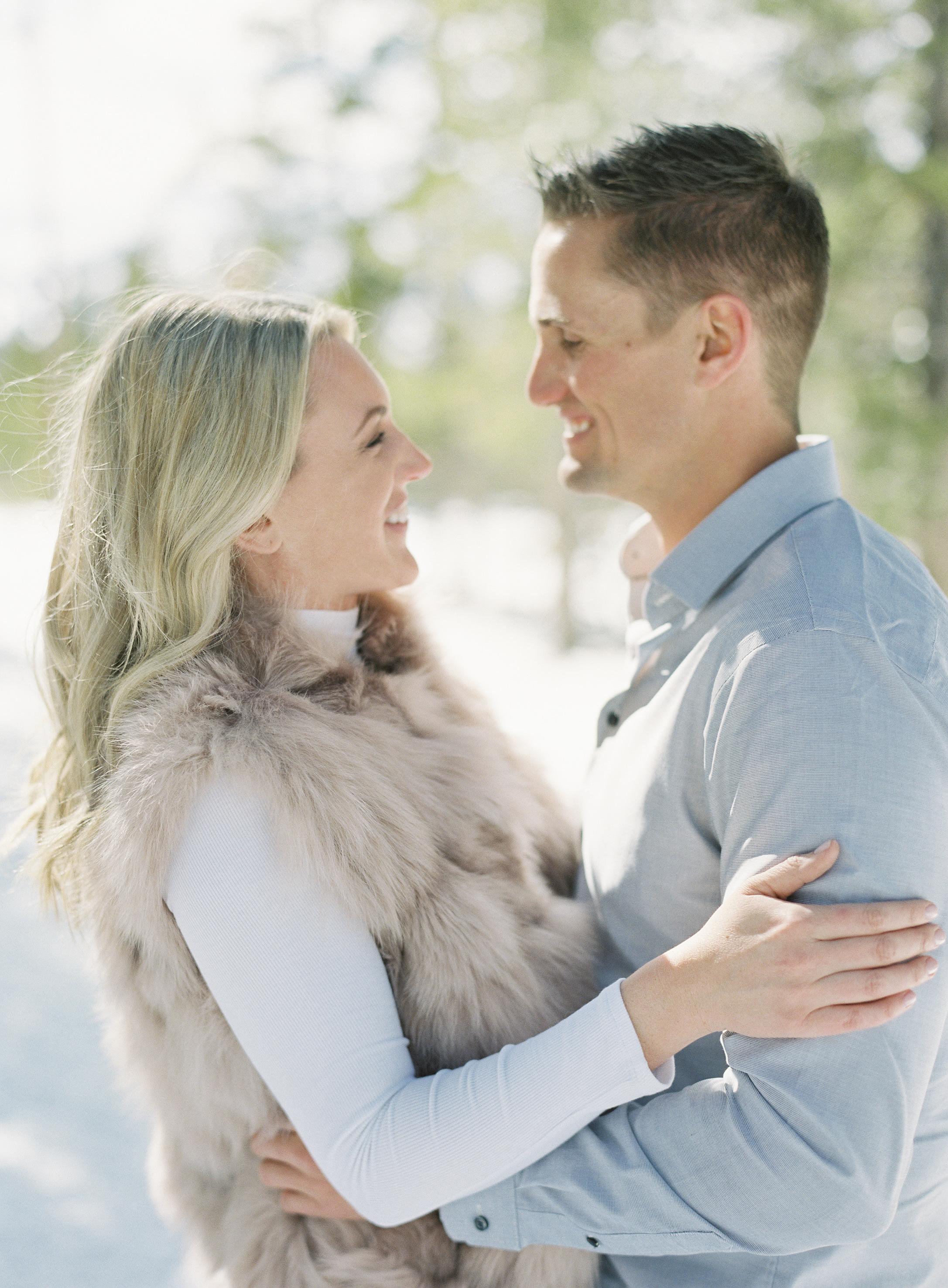 Sarah and John Engaged-Carrie King Photographer25.jpg