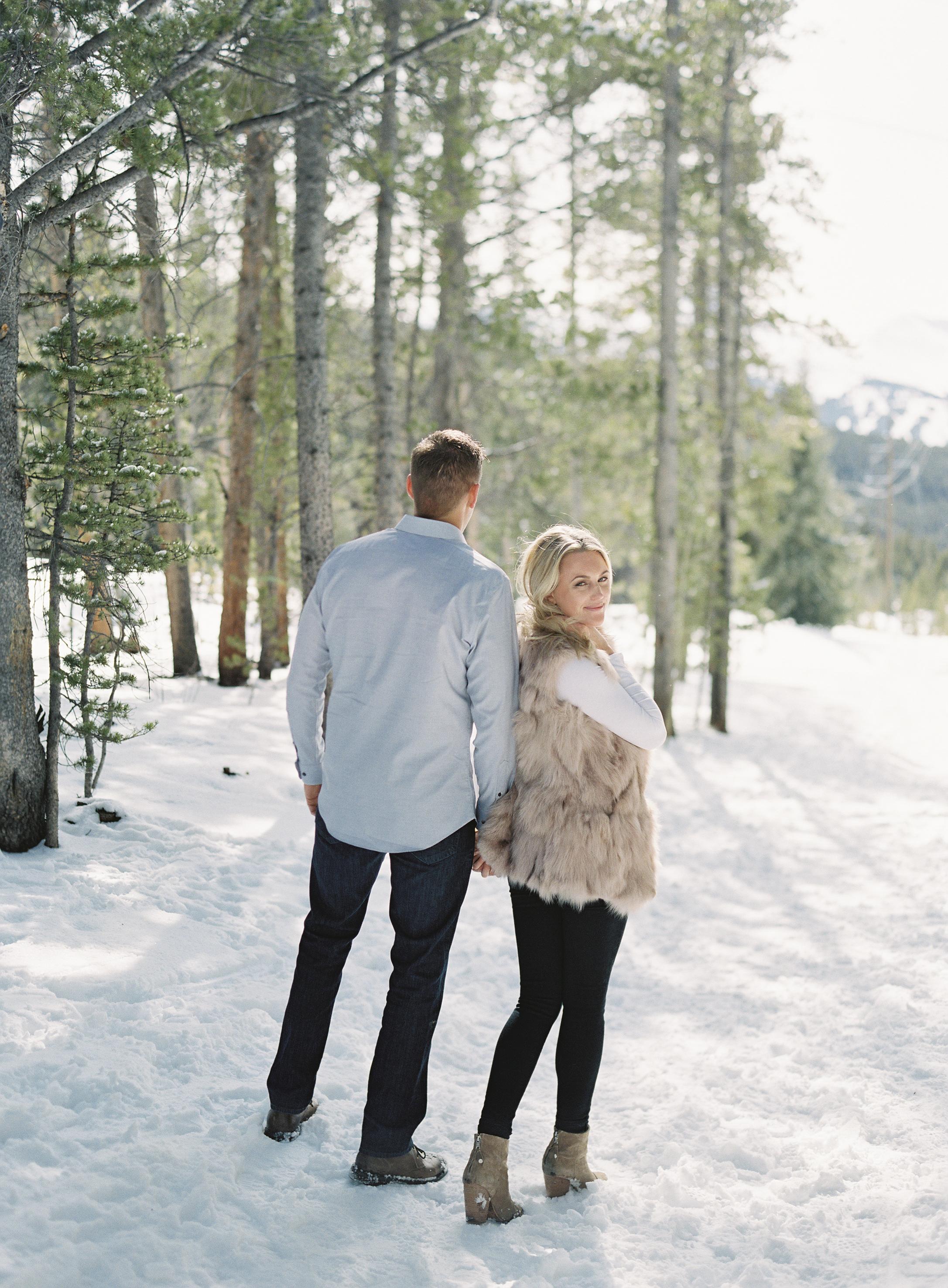 Sarah and John Engaged-Carrie King Photographer30.jpg