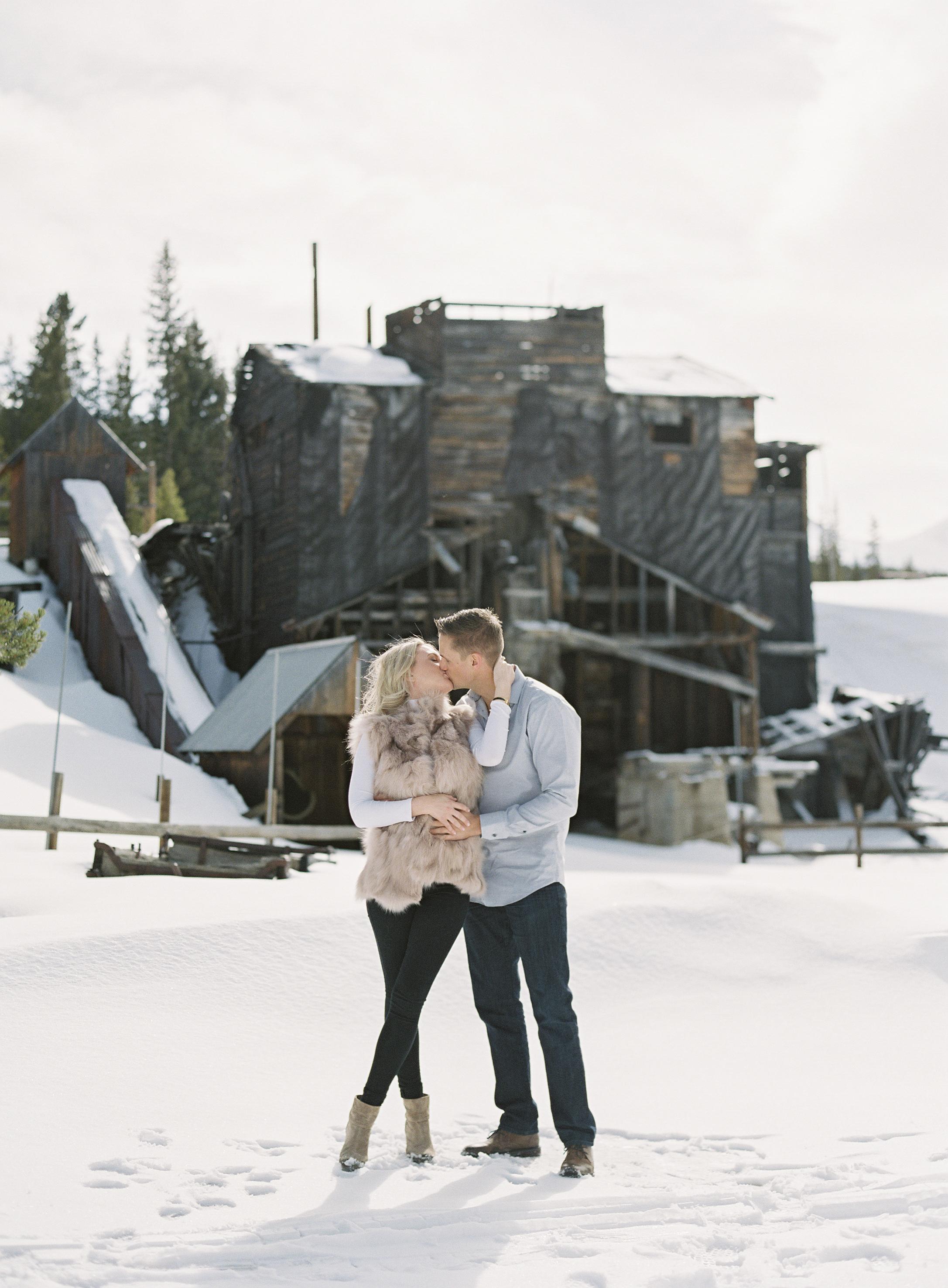 Sarah and John Engaged-Carrie King Photographer37.jpg