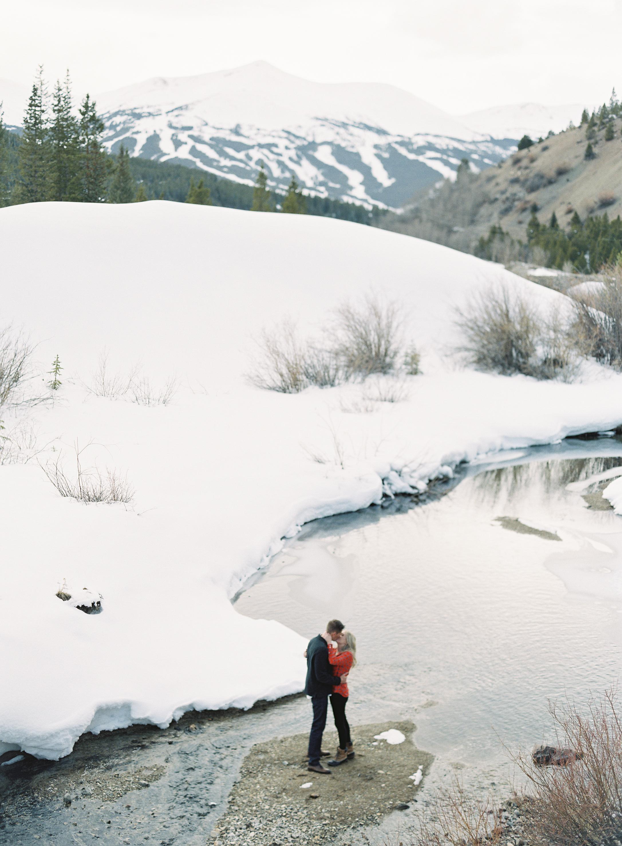 Sarah and John Engaged-Carrie King Photographer51.jpg