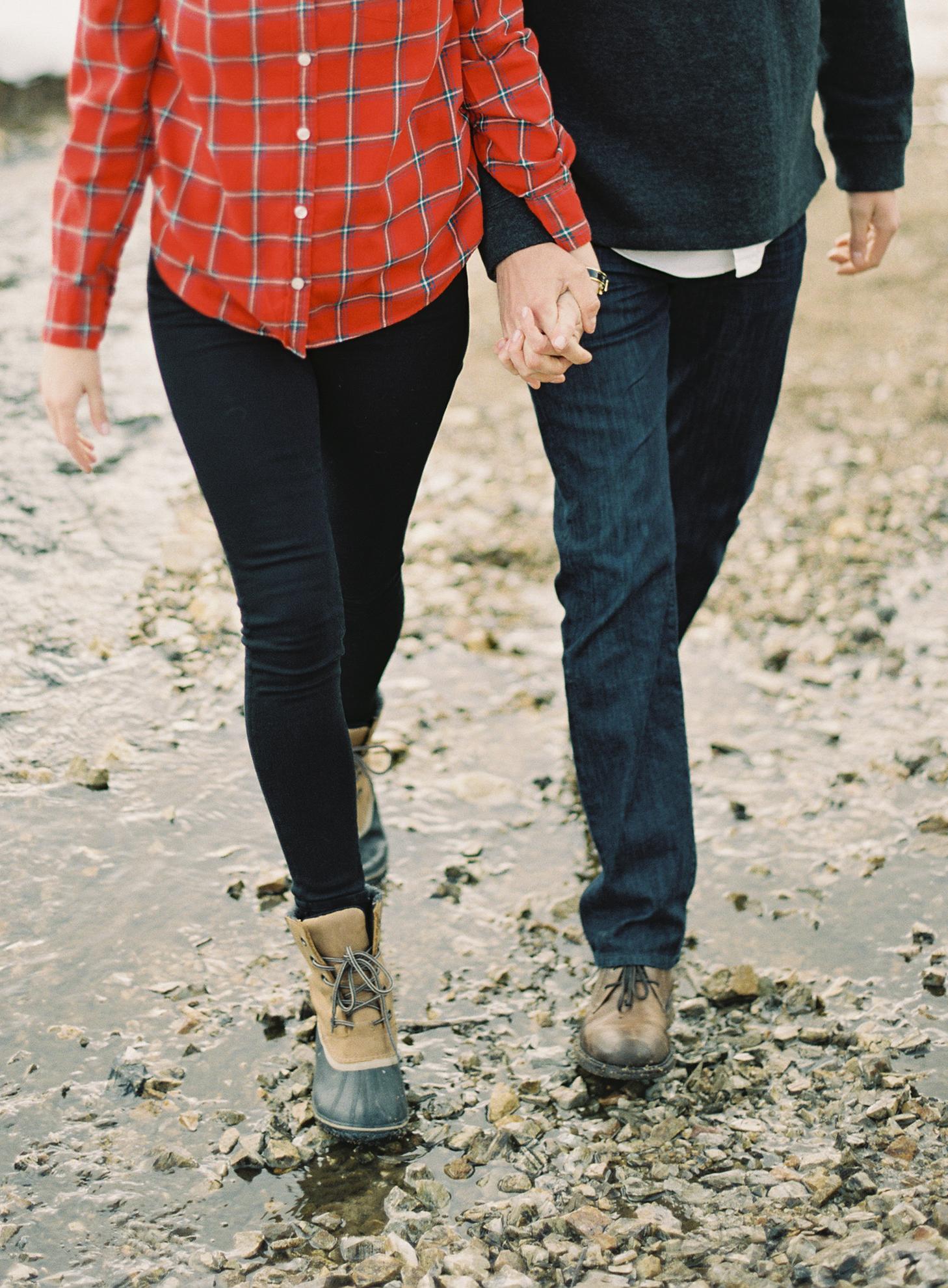 Sarah and John Engaged-Carrie King Photographer55.jpg
