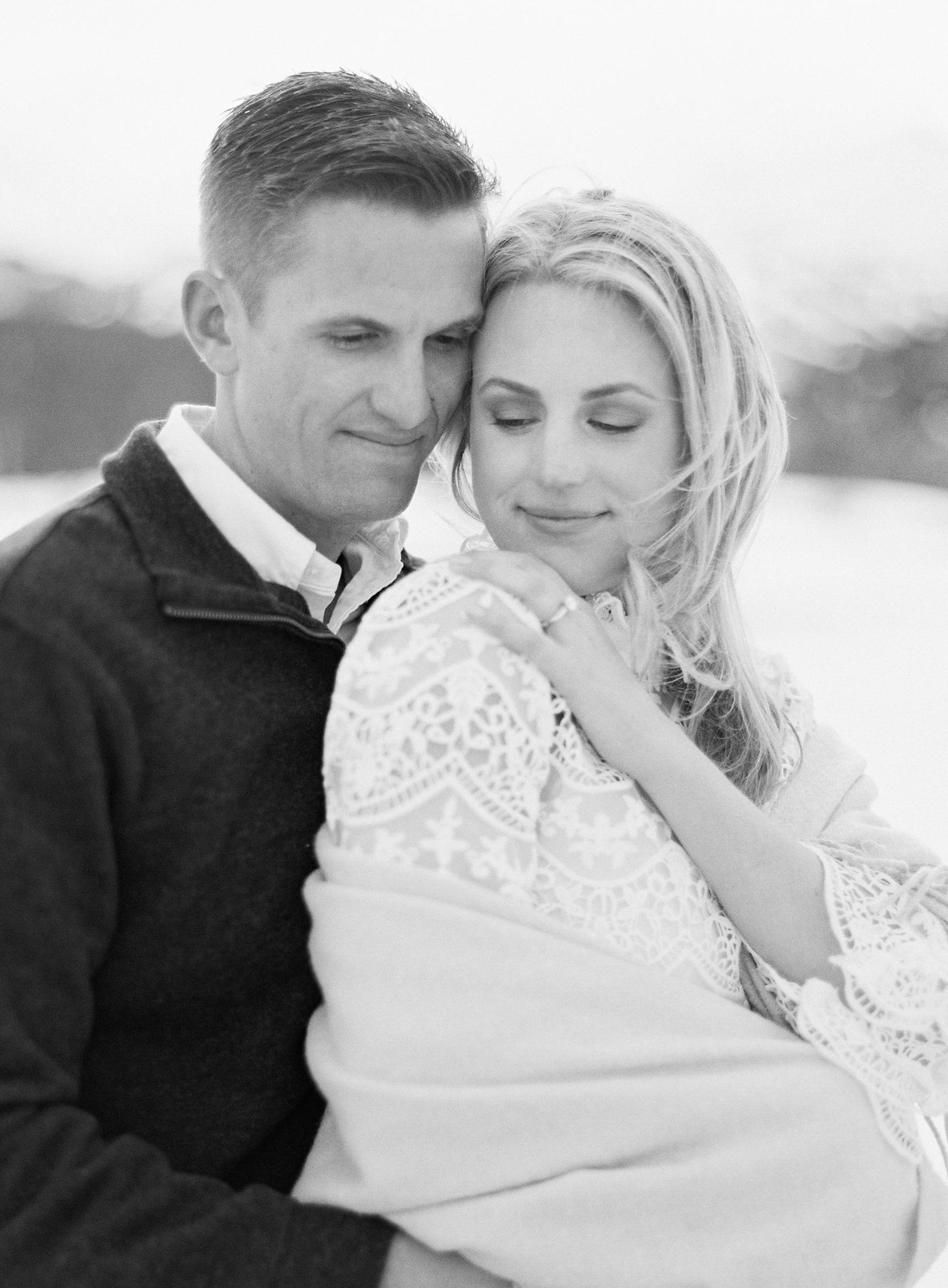 Sarah and John Engaged-Carrie King Photographer88.jpg
