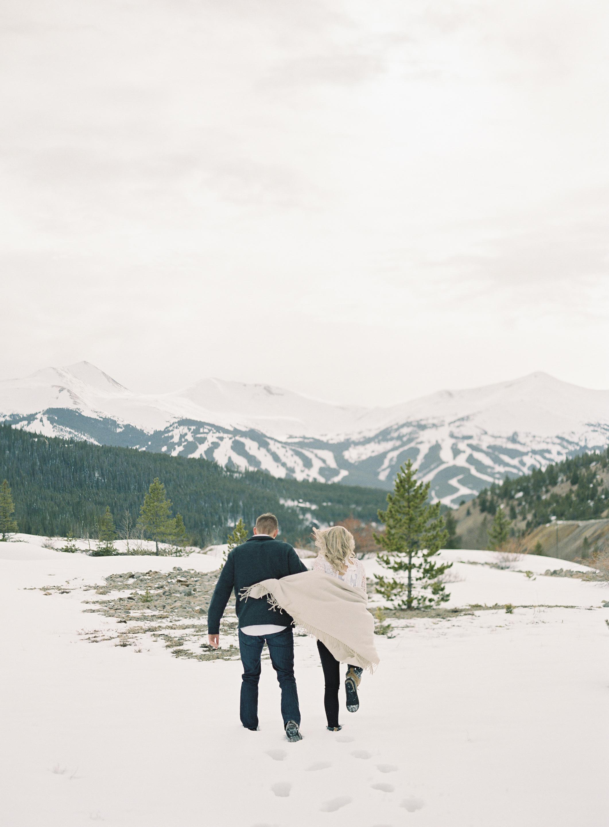 Sarah and John Engaged-Carrie King Photographer95.jpg