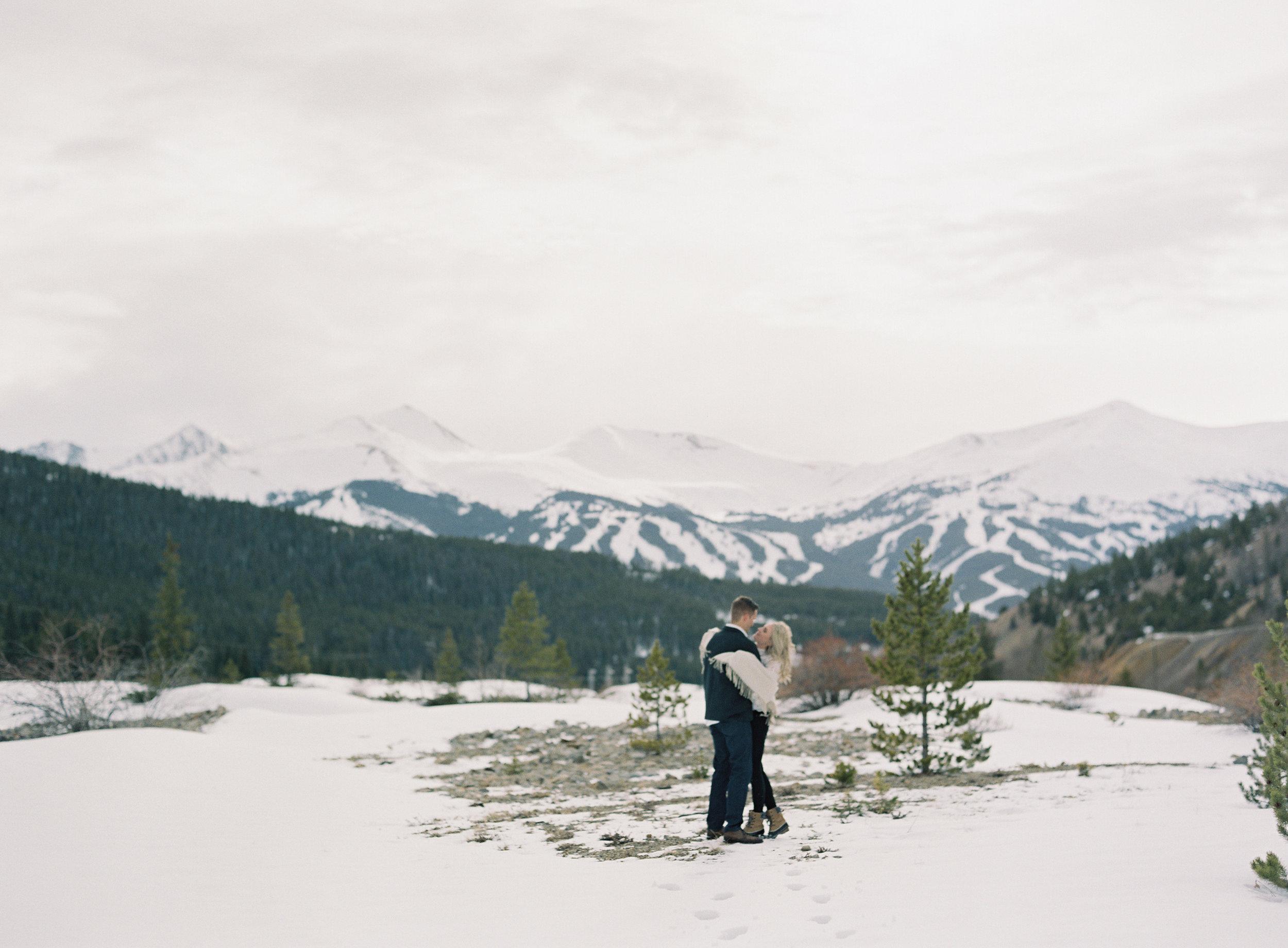 Sarah and John Engaged-Carrie King Photographer97.jpg