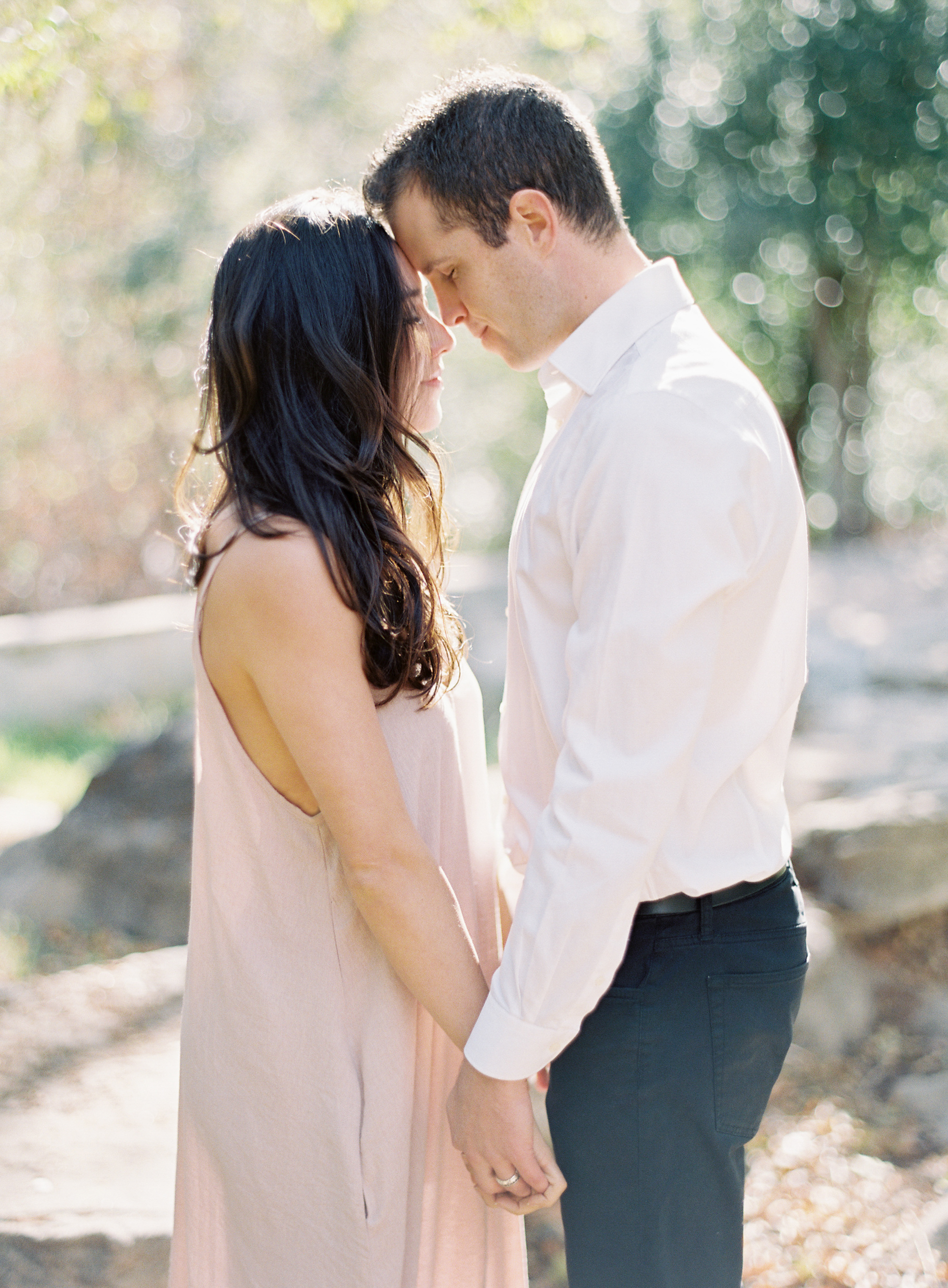 Ashleigh and Brian43.jpg