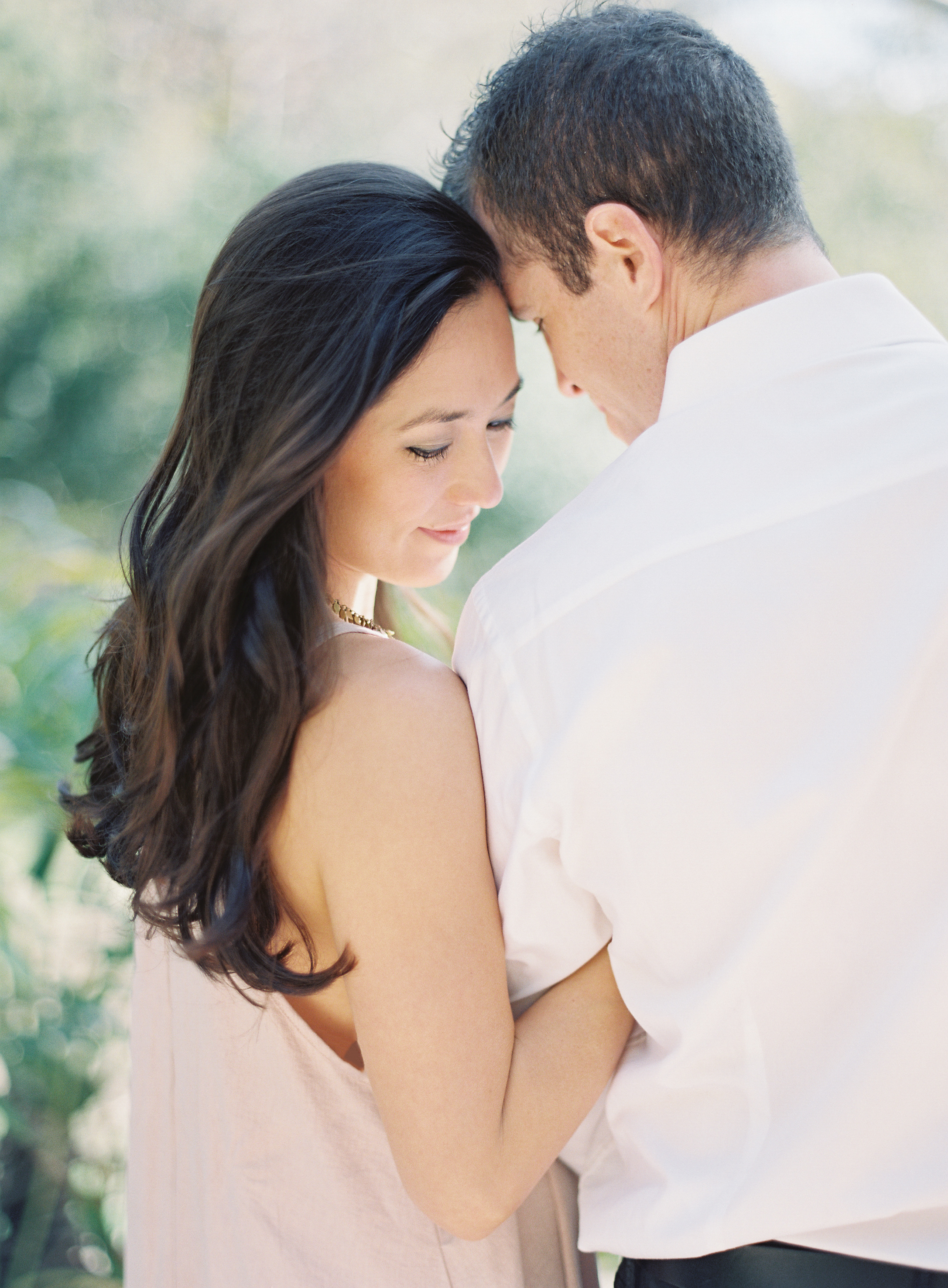 Ashleigh and Brian48.jpg