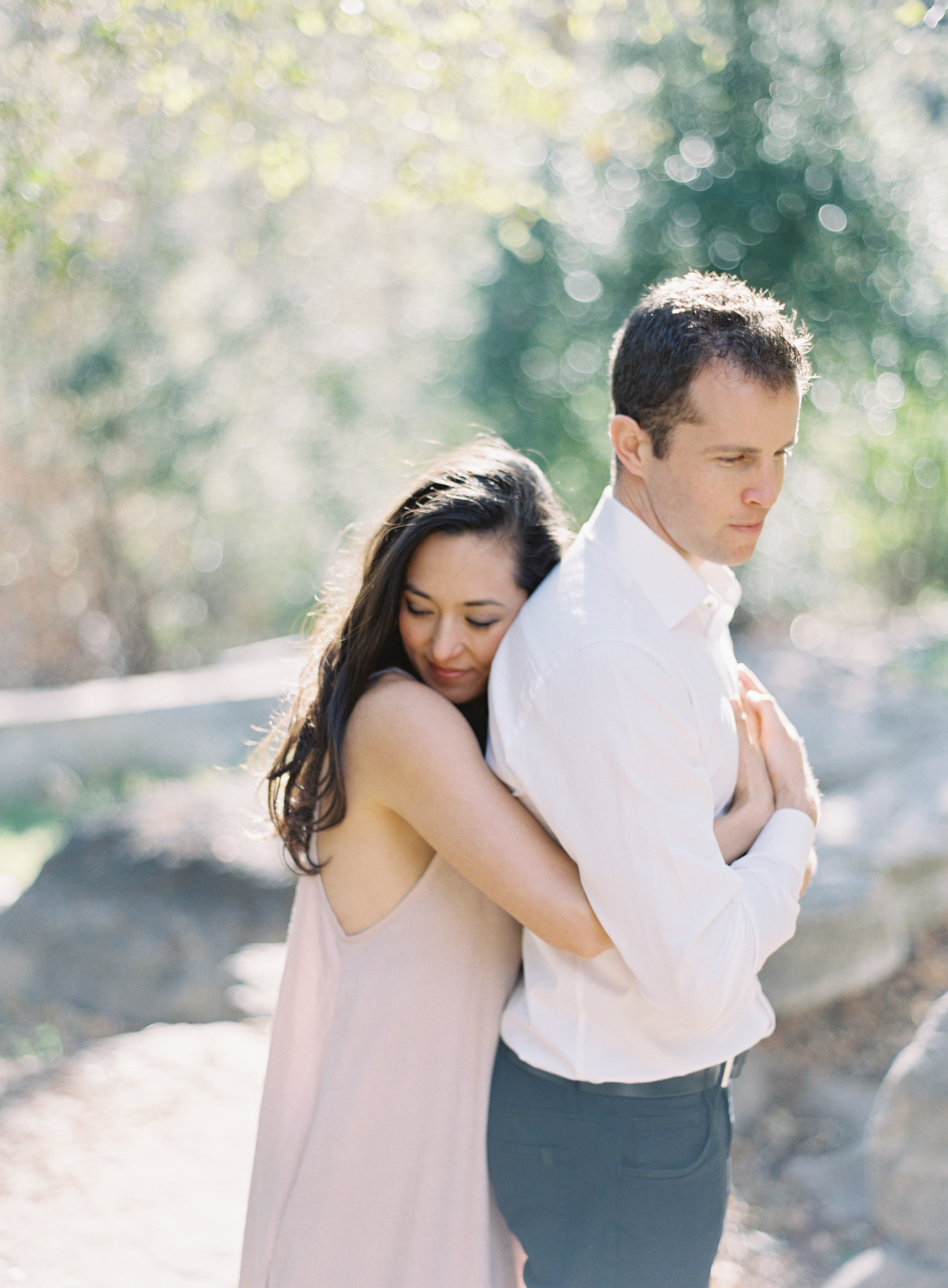 Ashleigh and Brian84.jpg