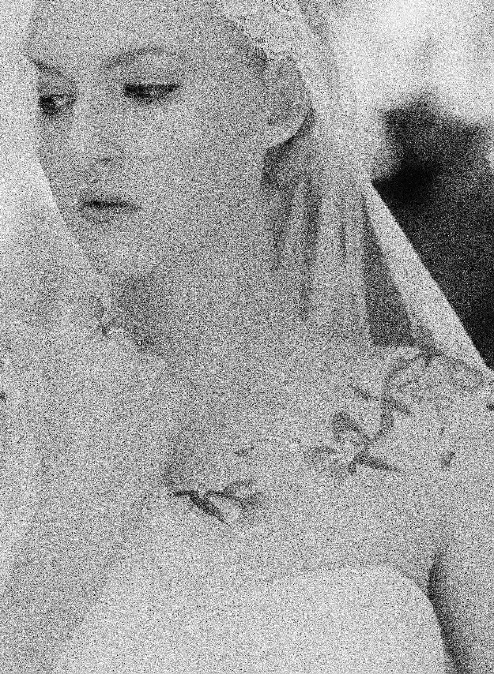 Jaclyn Jordan NY - Carrie King Photographer3.jpg