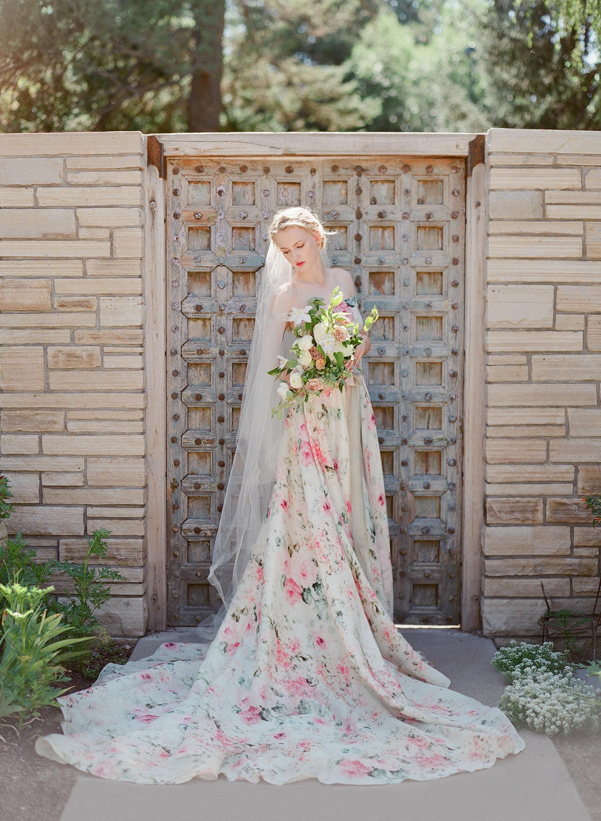 Jaclyn Jordan NY - Carrie King Photographer14.jpg