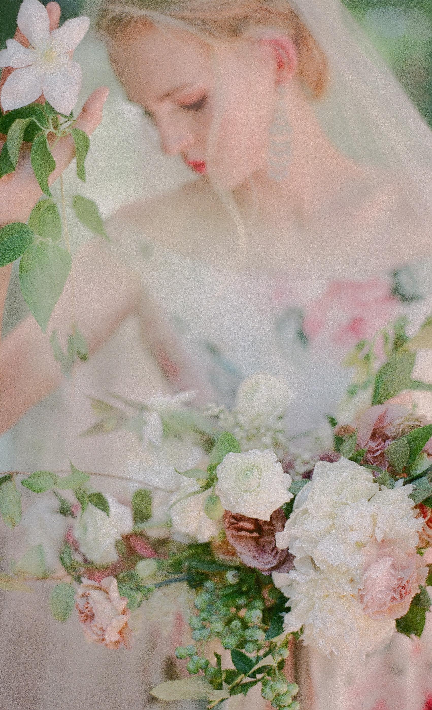 Jaclyn Jordan NY - Carrie King Photographer20.jpg