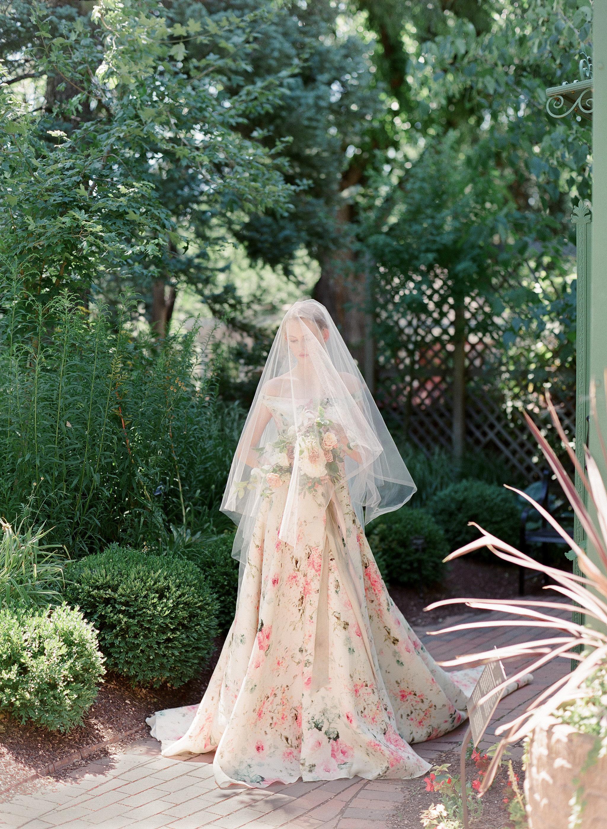 Jaclyn Jordan NY - Carrie King Photographer16.jpg