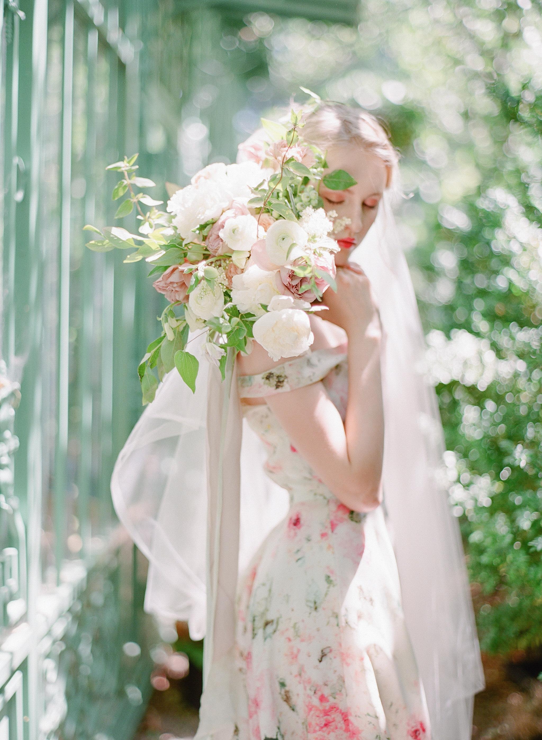 Jaclyn Jordan NY - Carrie King Photographer24.jpg