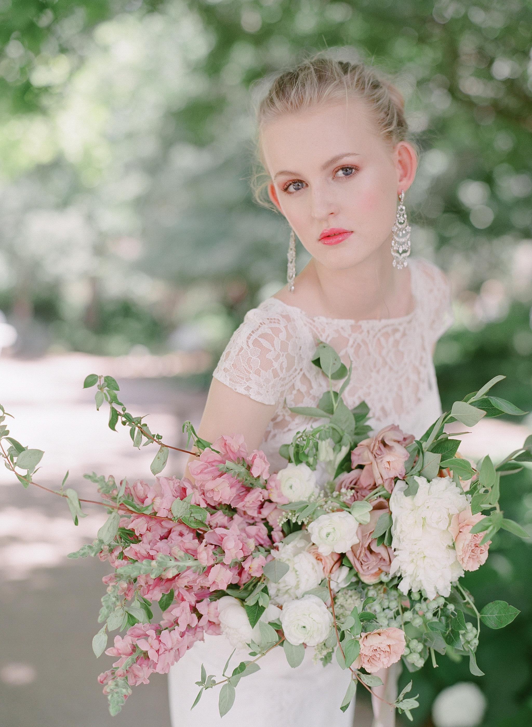 Jaclyn Jordan NY - Carrie King Photographer34.jpg