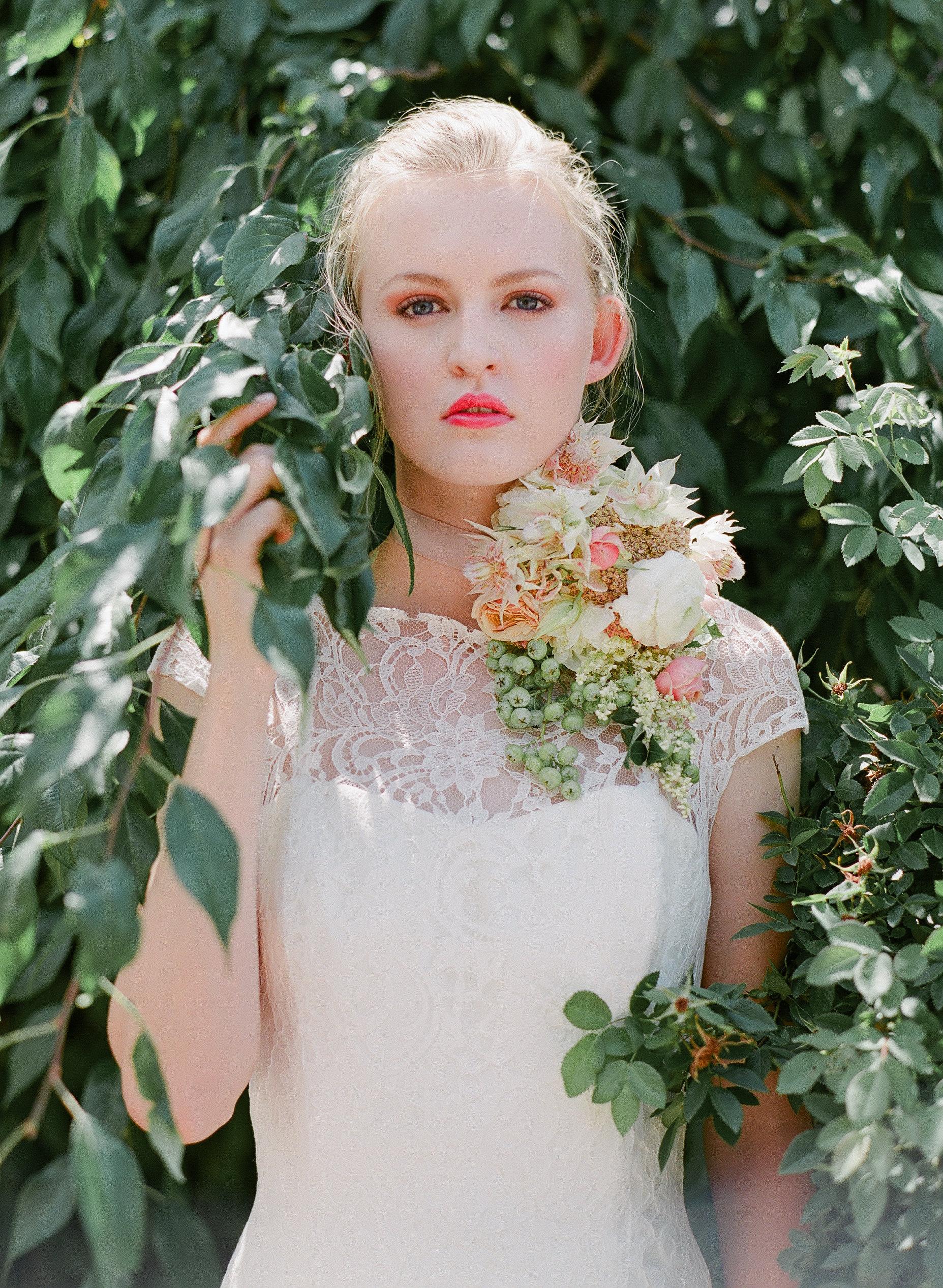 Jaclyn Jordan NY - Carrie King Photographer45.jpg