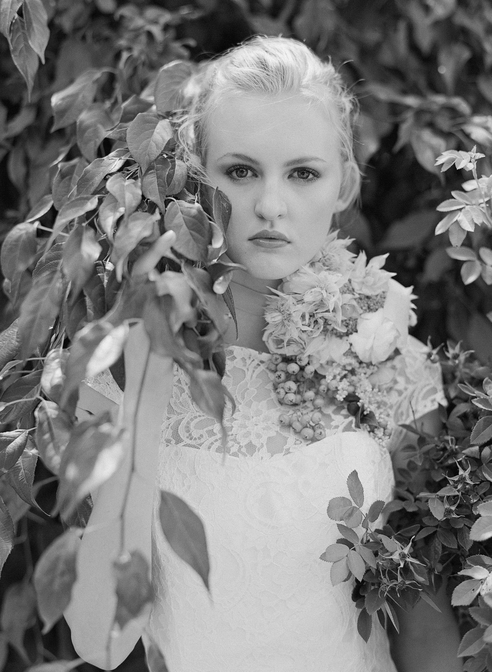 Jaclyn Jordan NY - Carrie King Photographer46.jpg