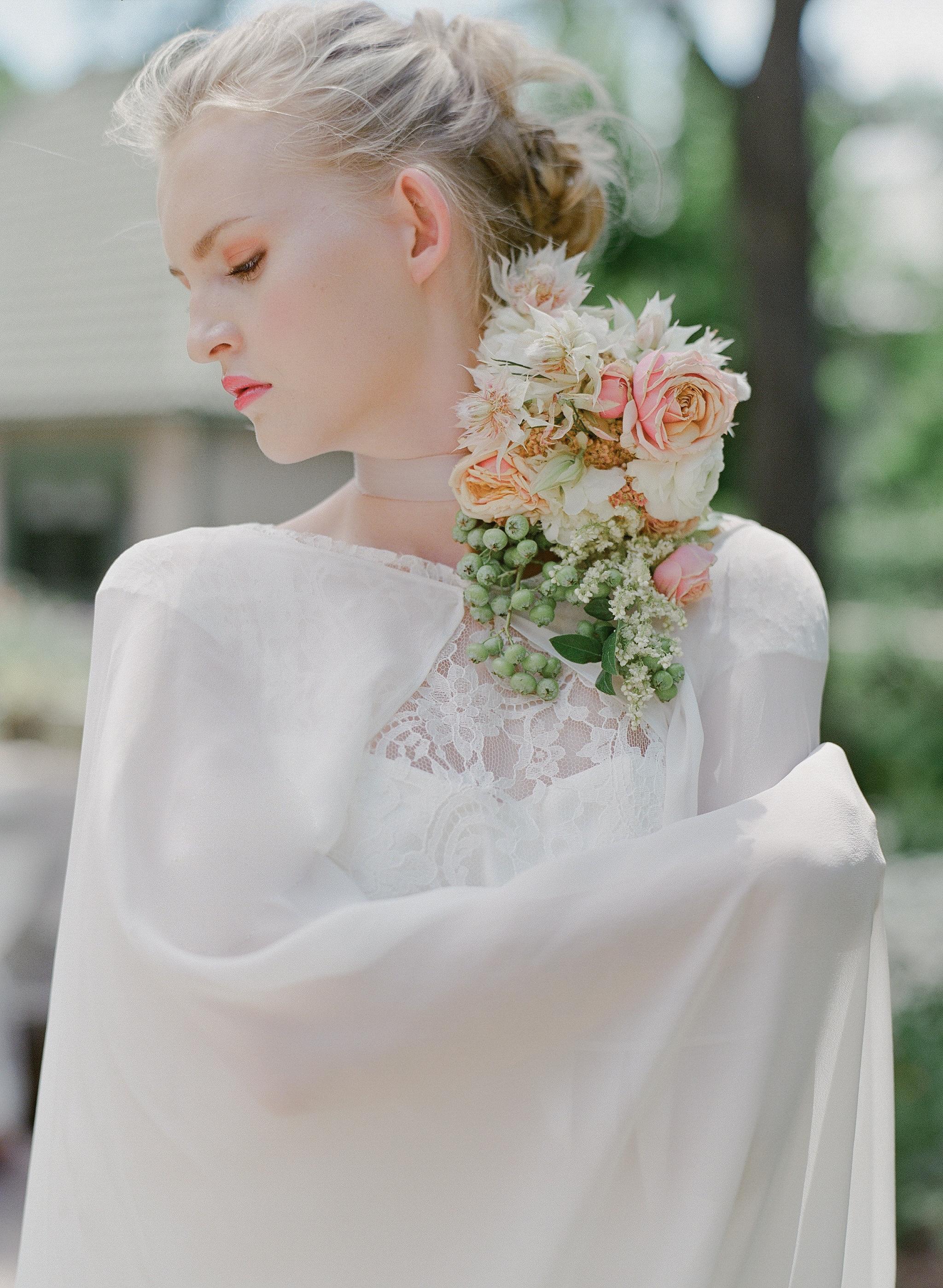 Jaclyn Jordan NY - Carrie King Photographer56.jpg