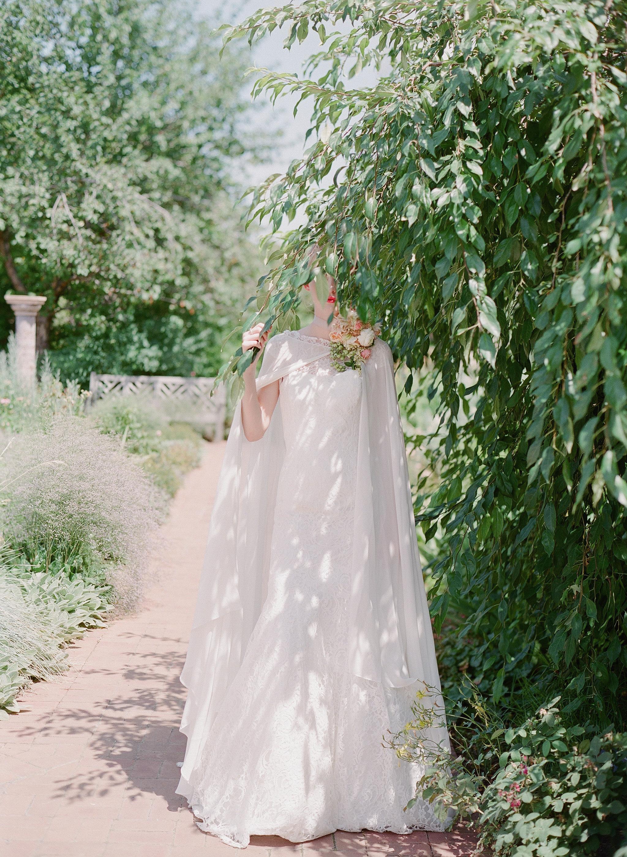 Jaclyn Jordan NY - Carrie King Photographer57.jpg