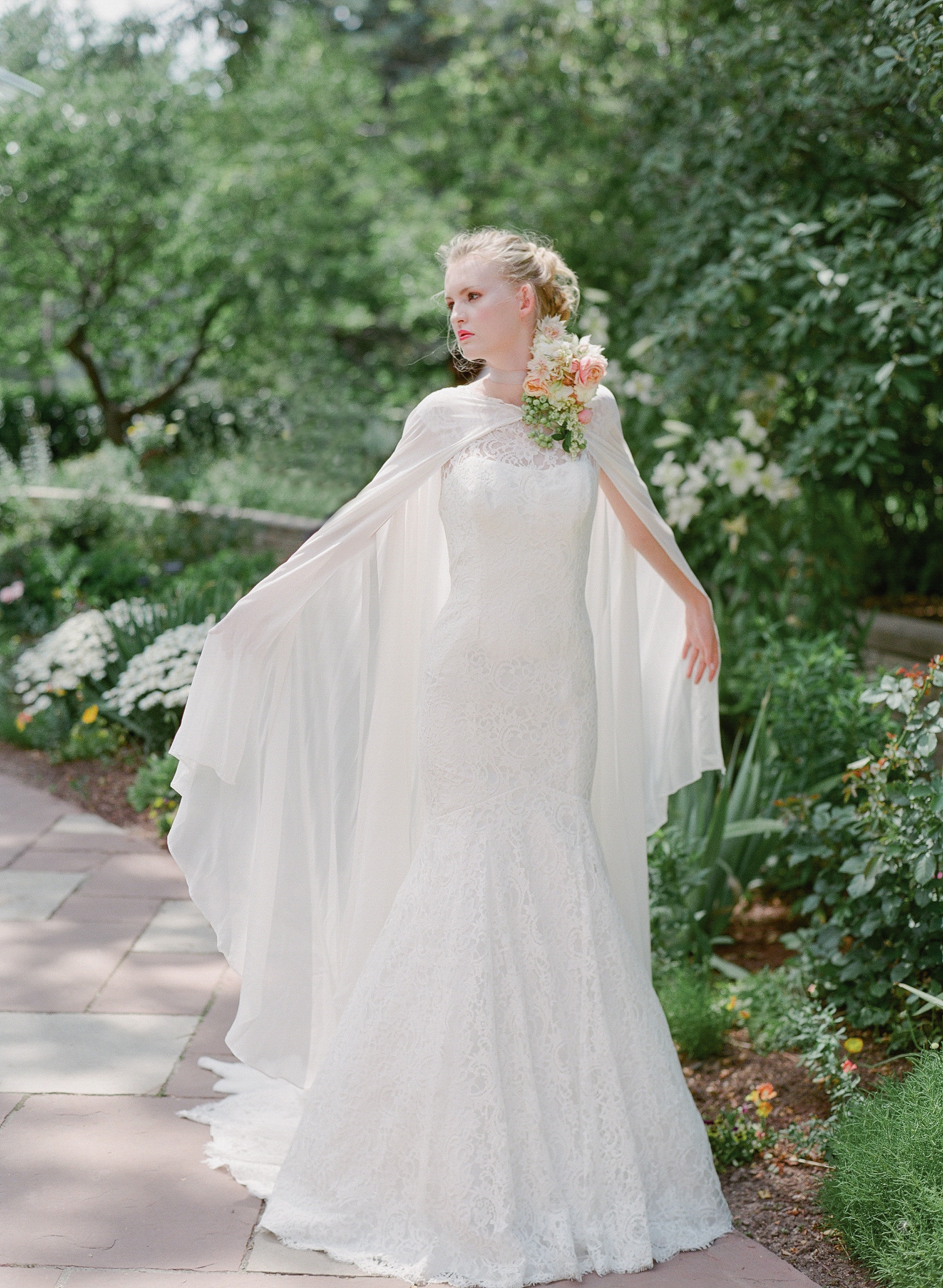 Jaclyn Jordan NY - Carrie King Photographer59.jpg
