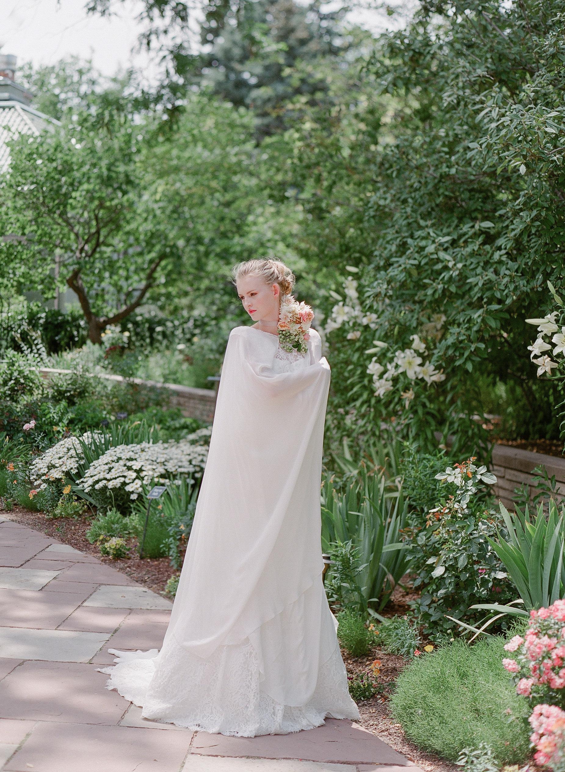 Jaclyn Jordan NY - Carrie King Photographer61.jpg