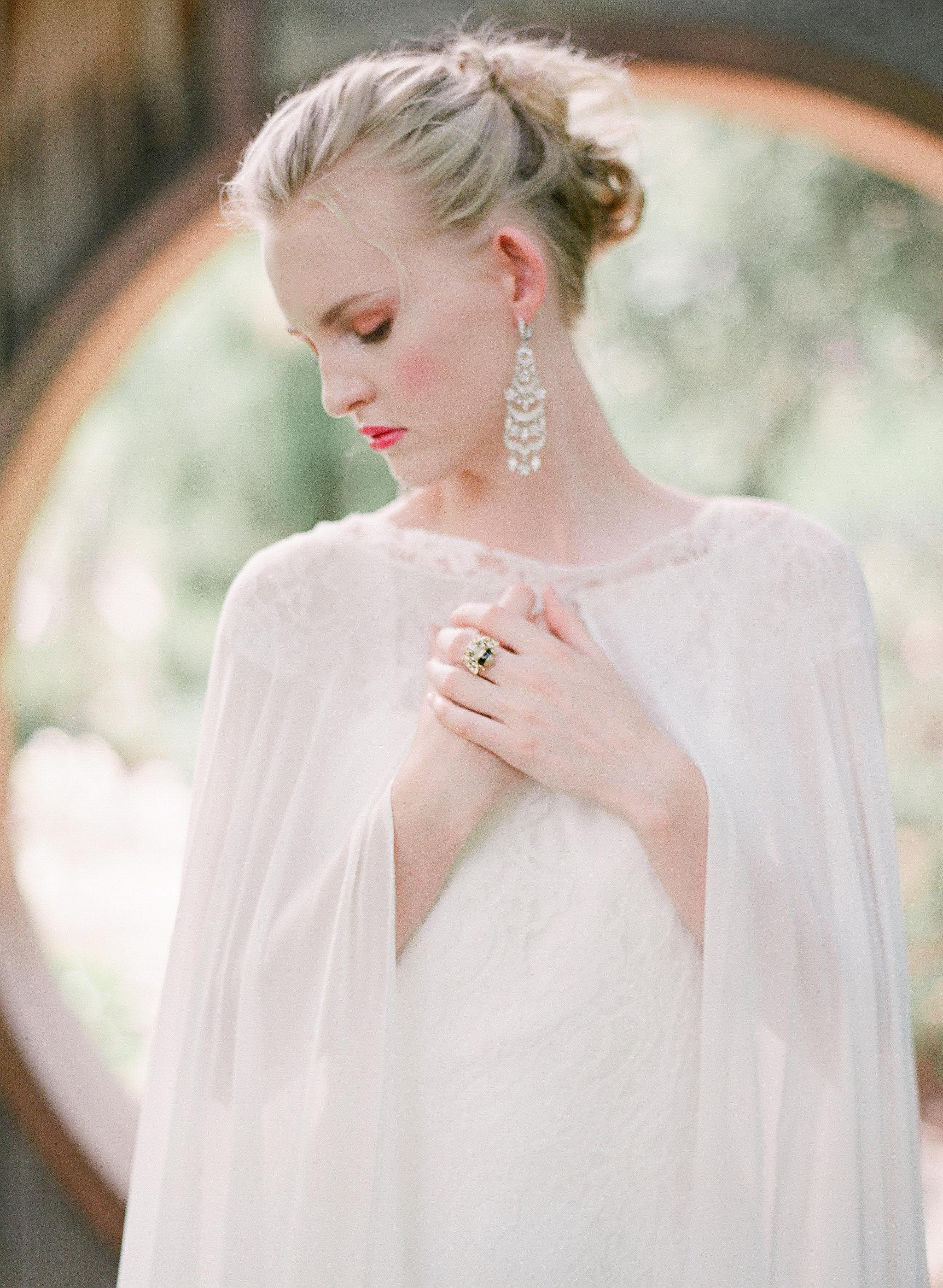 Jaclyn Jordan NY - Carrie King Photographer64.jpg