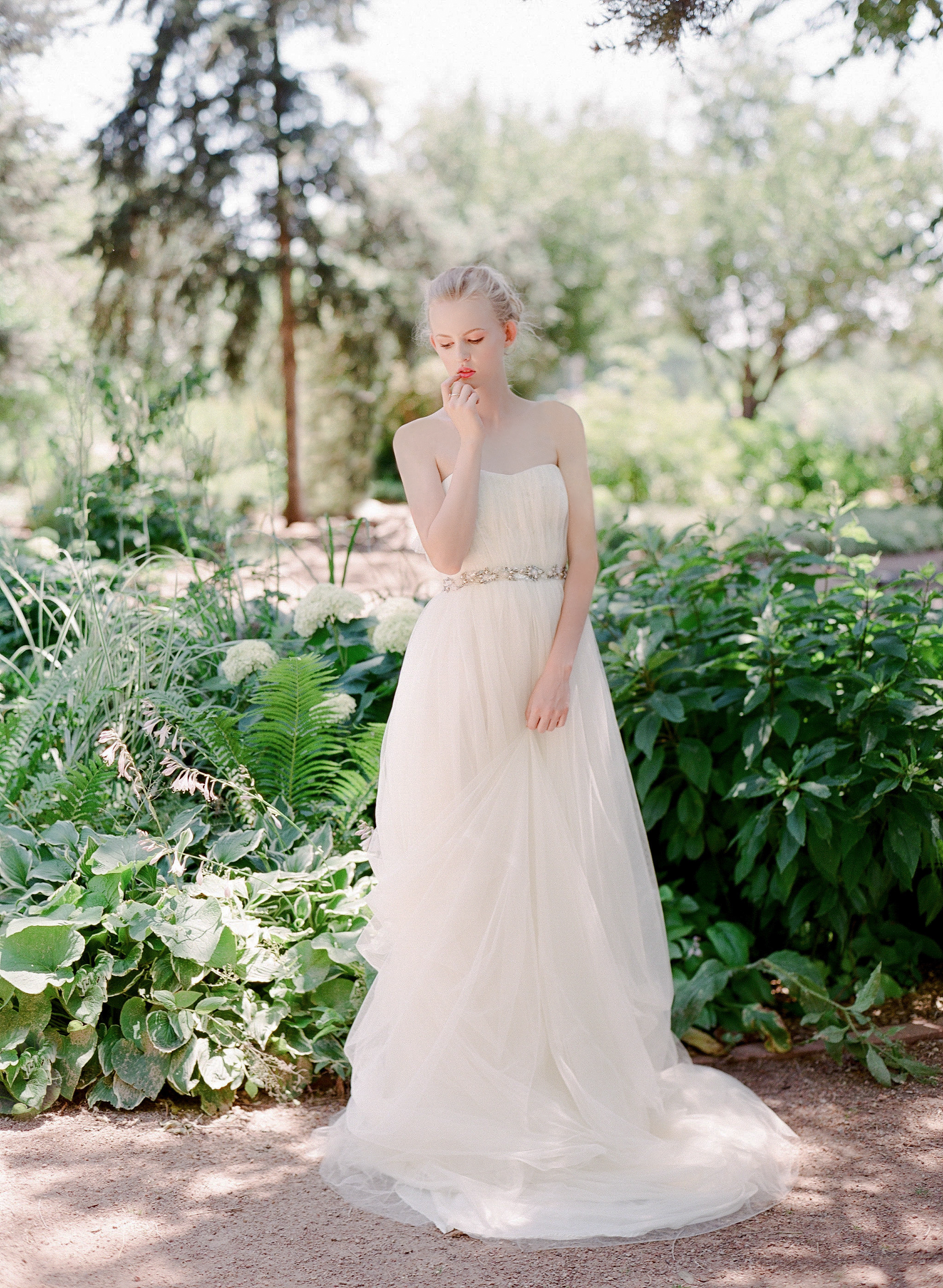 Jaclyn Jordan NY - Carrie King Photographer68.jpg