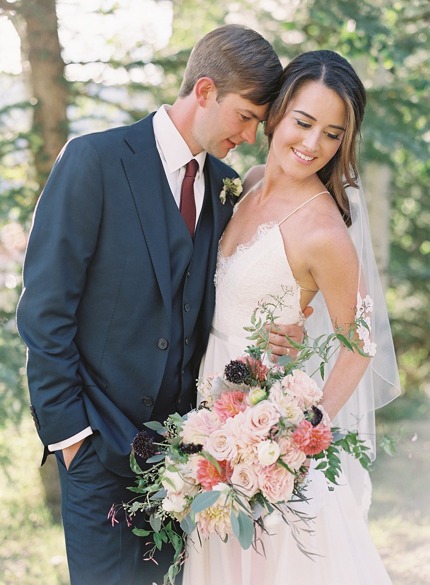 Leah and Johnny_s Wedding Day563.jpg