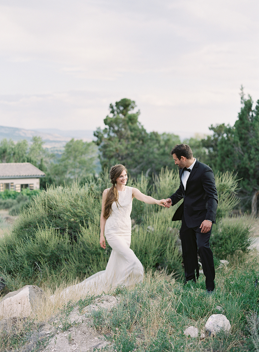 Carrie King Photographer- Colorado engagement session-55.jpg