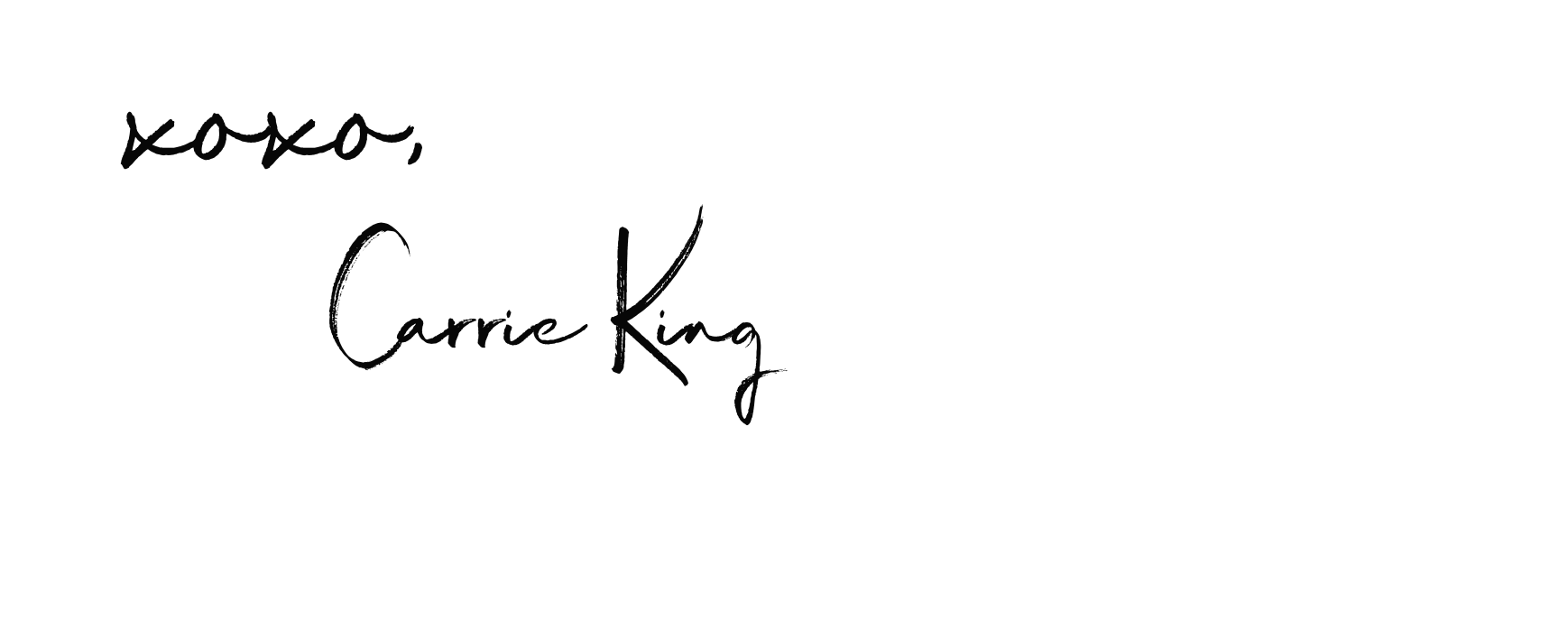 Carrie King Photographer signature2.png
