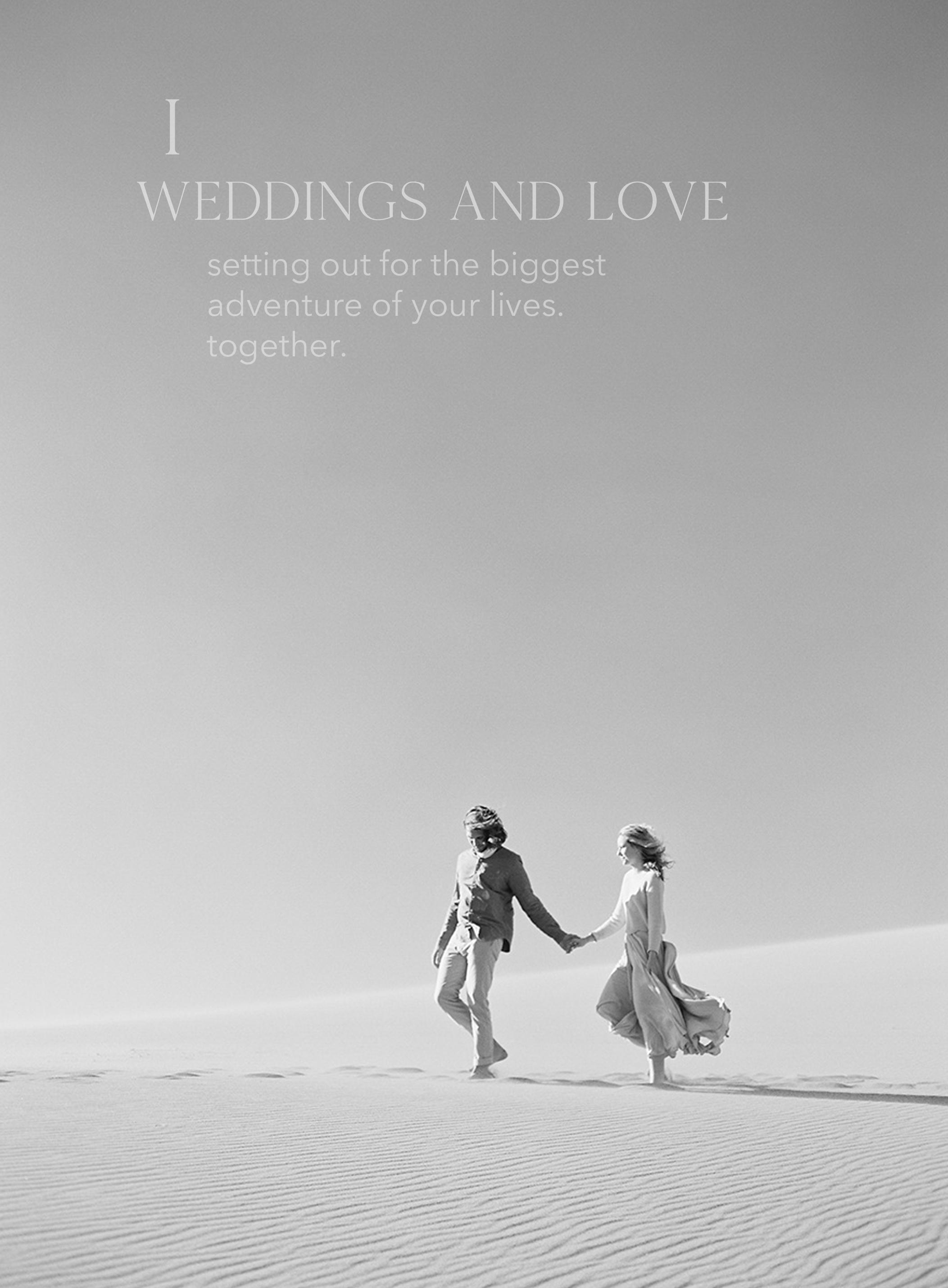 Carrie King Photographer Weddings.jpg