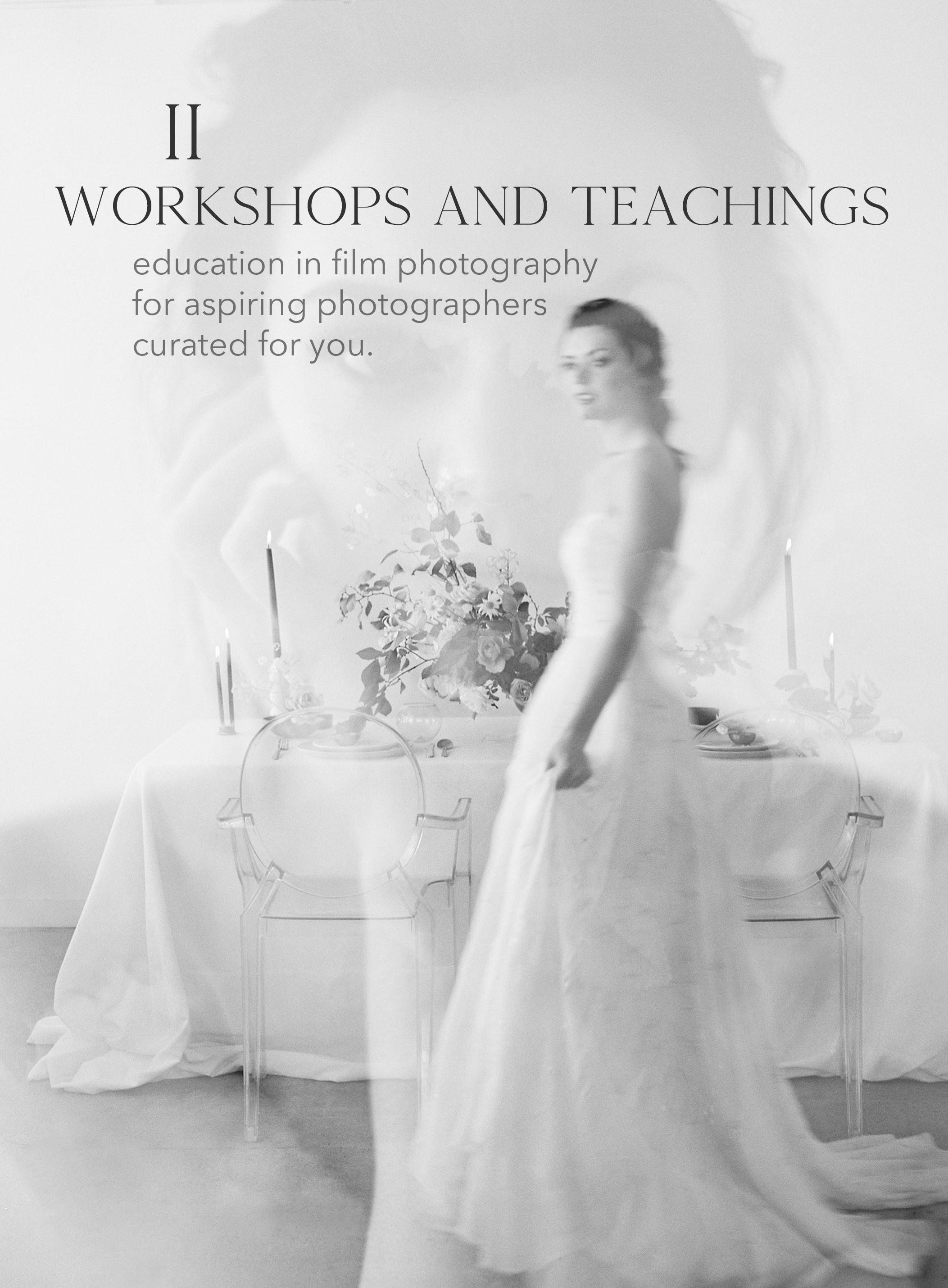 Carrie King Photographer workshops.jpg