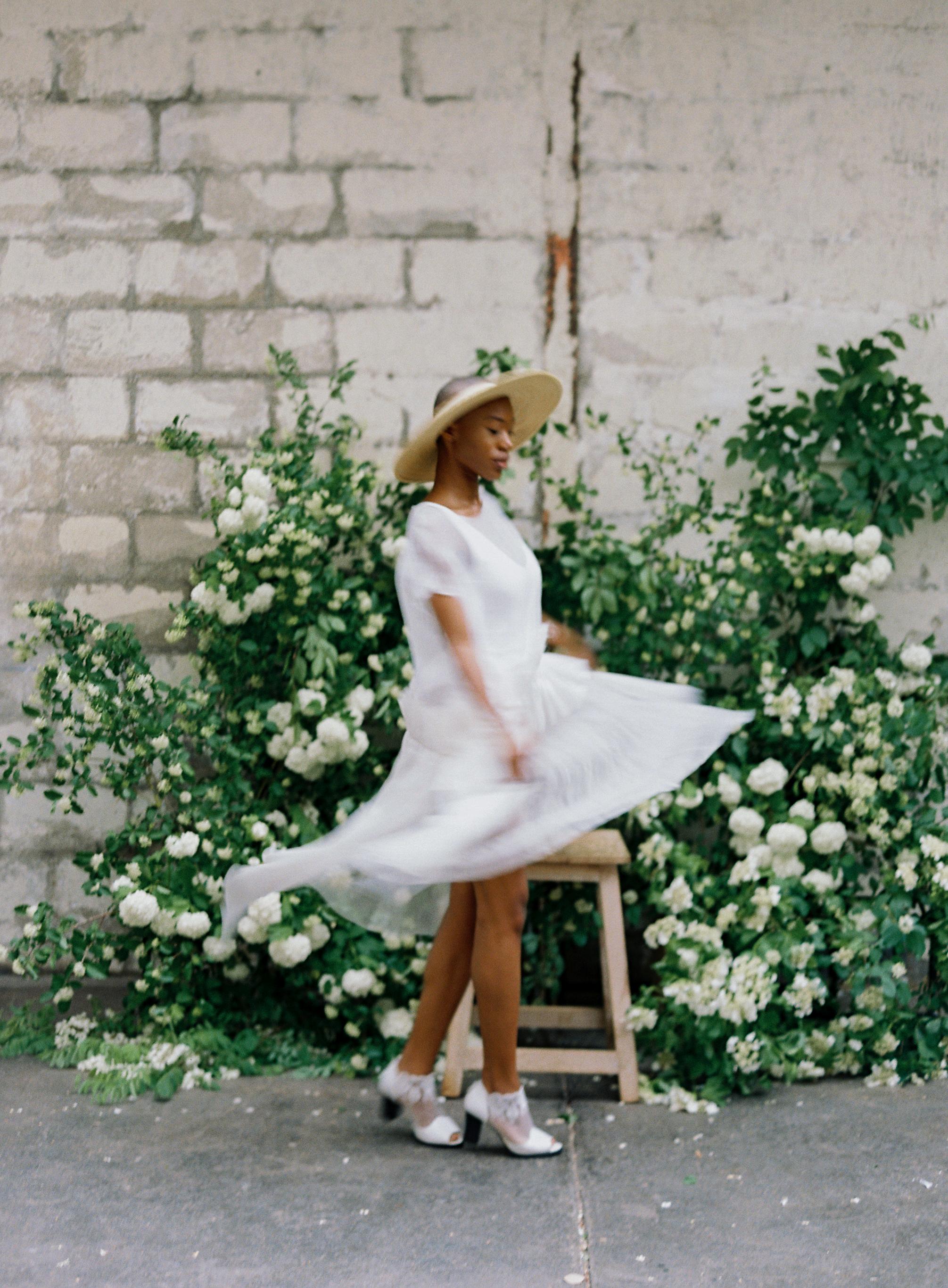 Floresie-Carrie King photographer-8.jpg