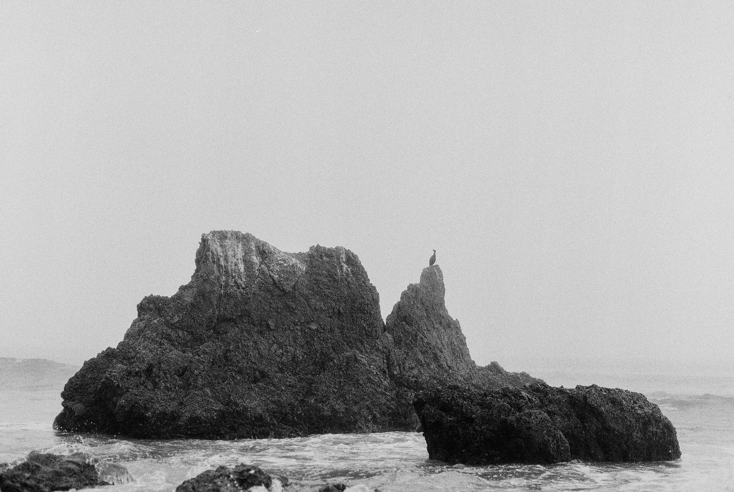 Fine art prints - for the home    For the adventurous