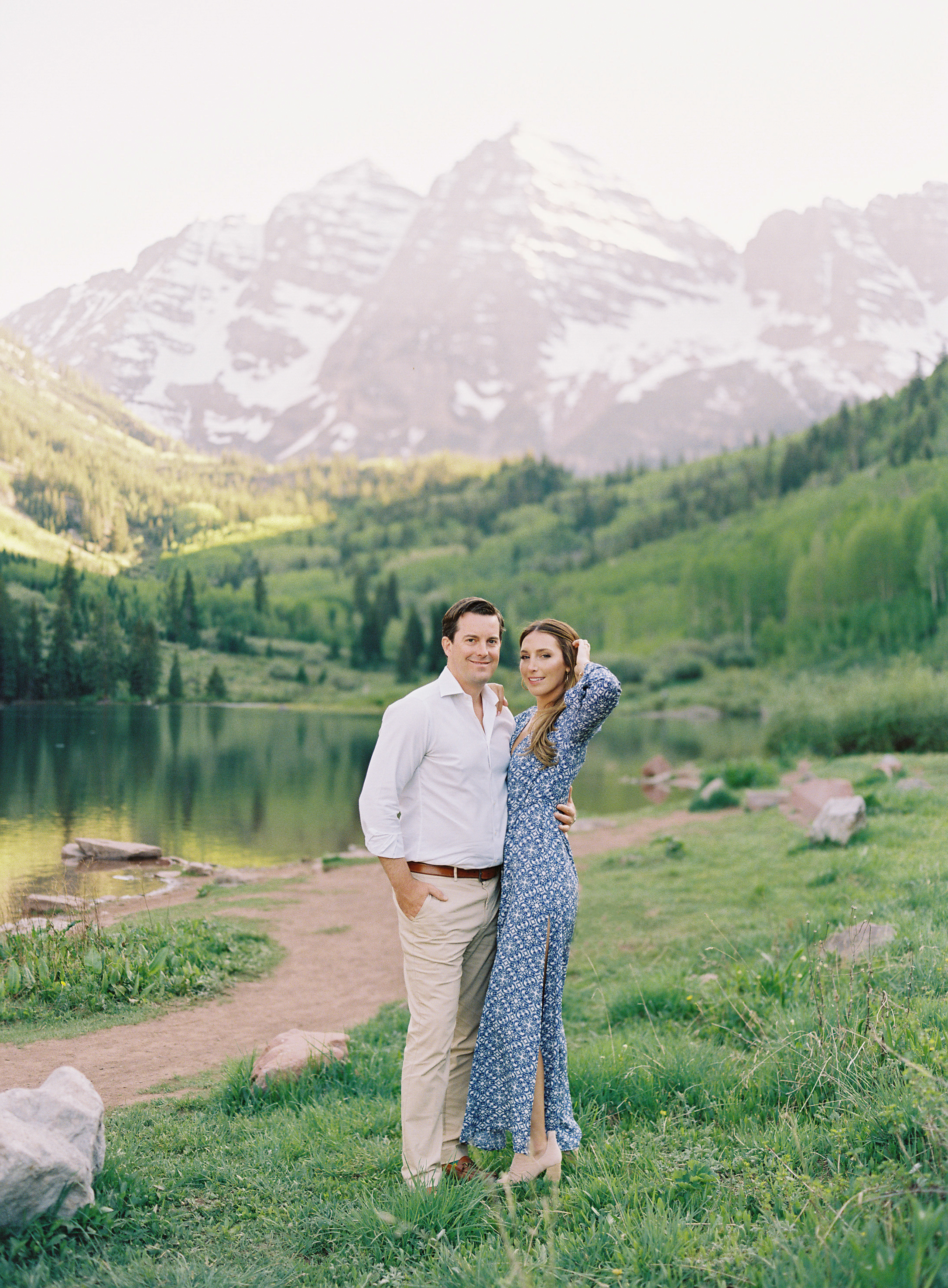 Amy and Matt-engagement-Carrie King Photographer-44.jpg