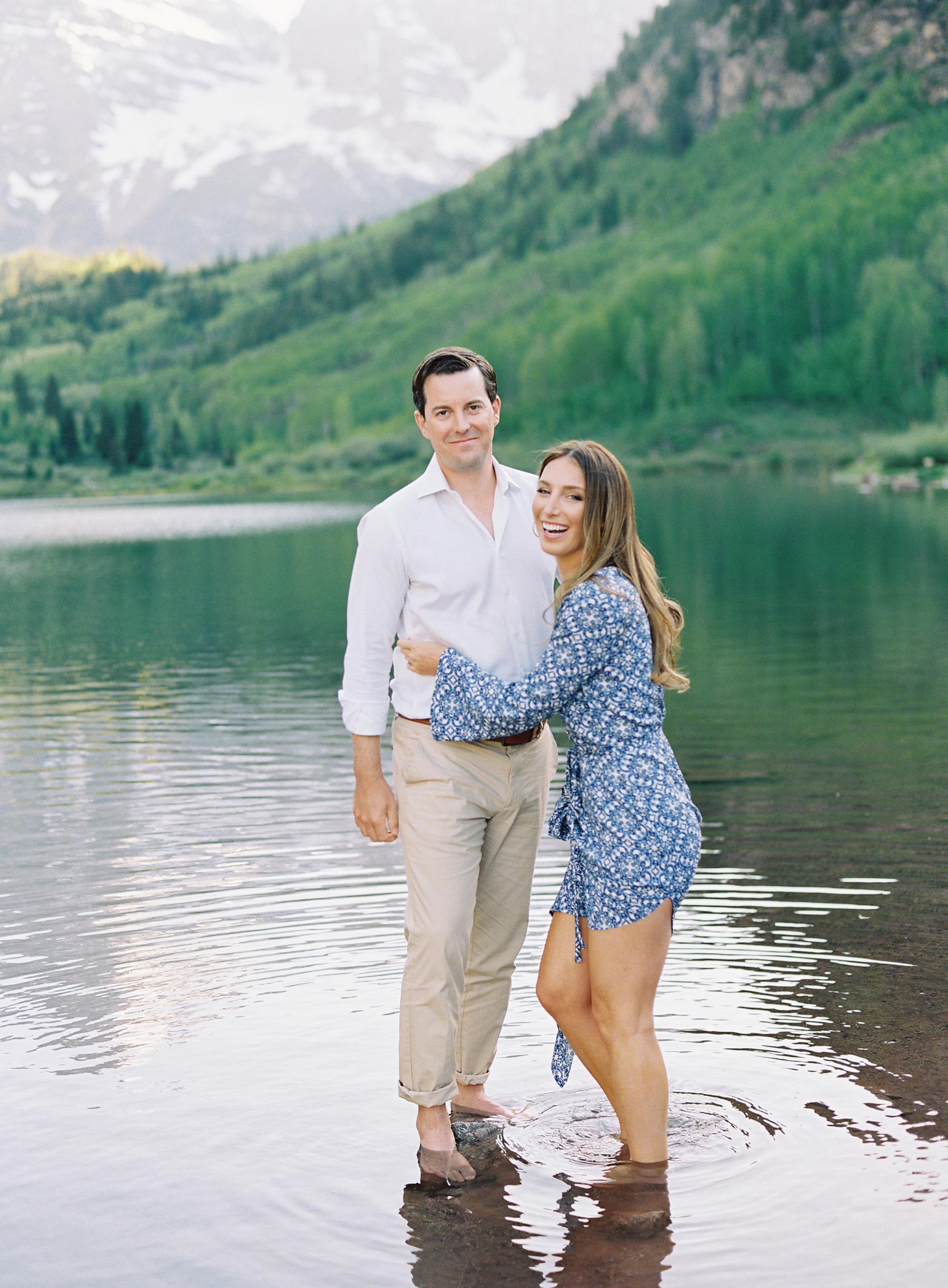 Amy and Matt-engagement-Carrie King Photographer-51.jpg