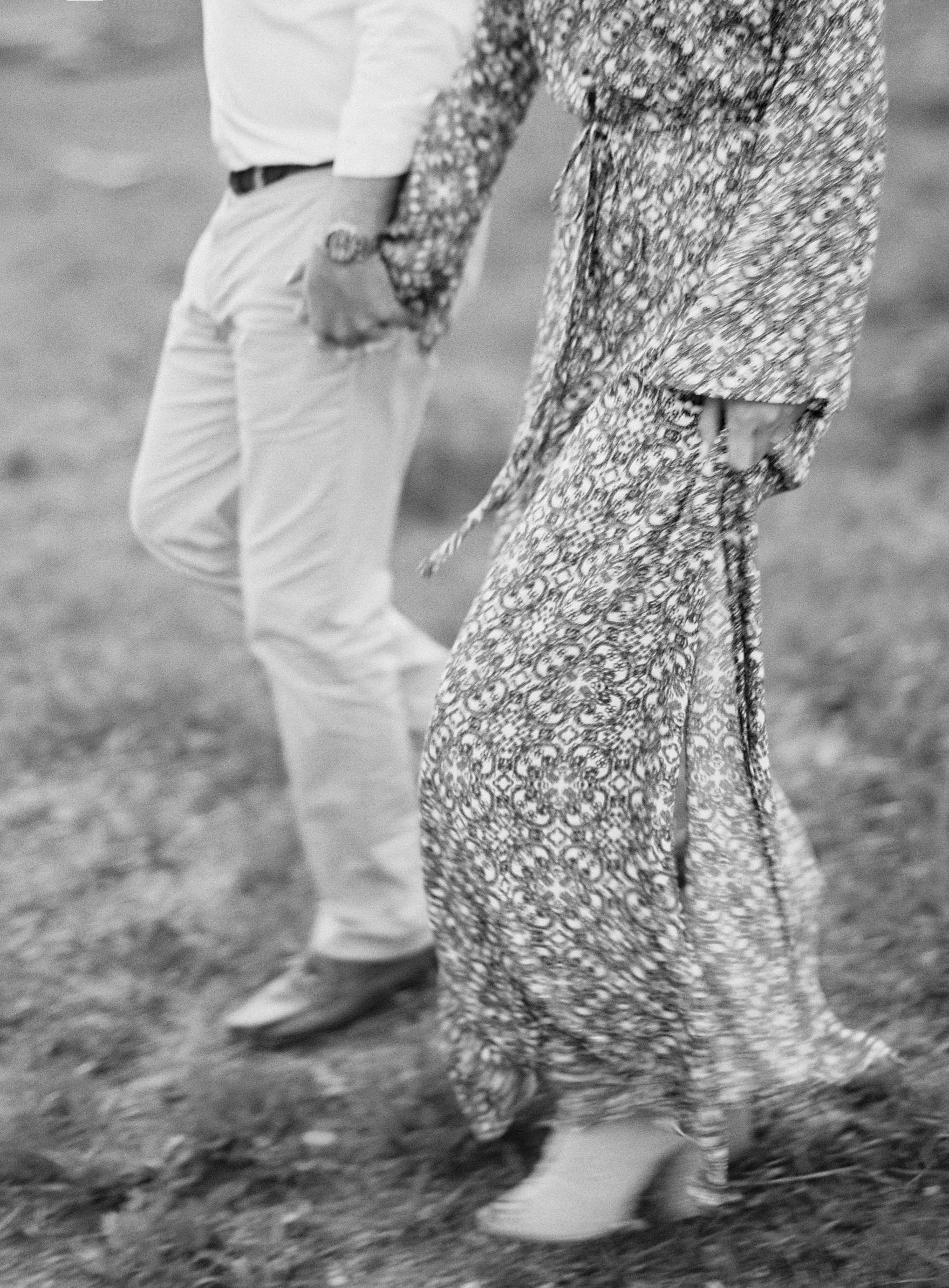 Amy and Matt-engagement-Carrie King Photographer-77.jpg