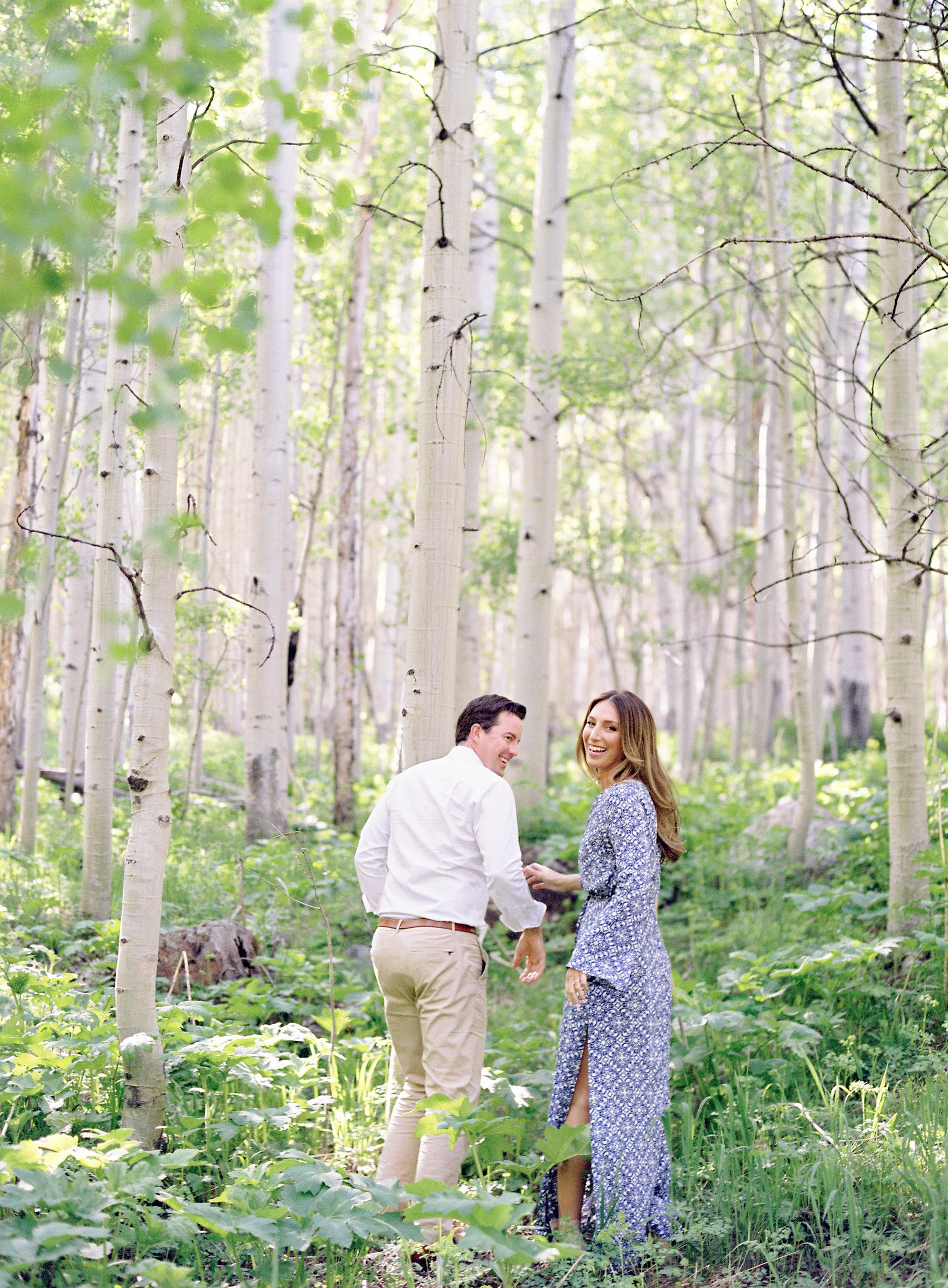 Amy and Matt-engagement-Carrie King Photographer-18.jpg
