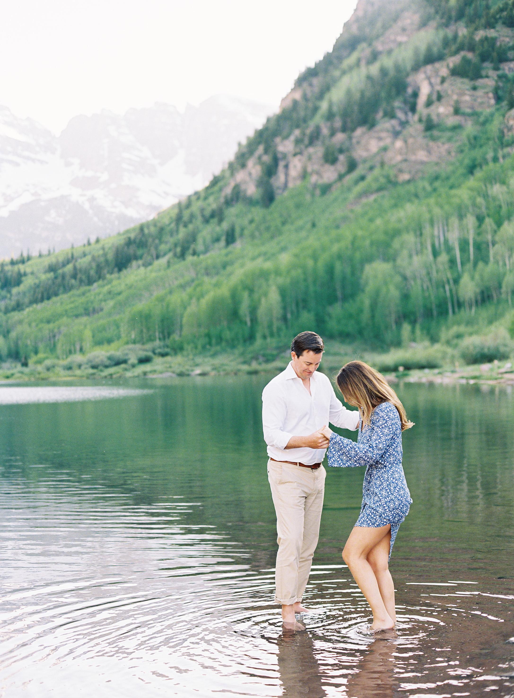 Amy and Matt-engagement-Carrie King Photographer-49.jpg