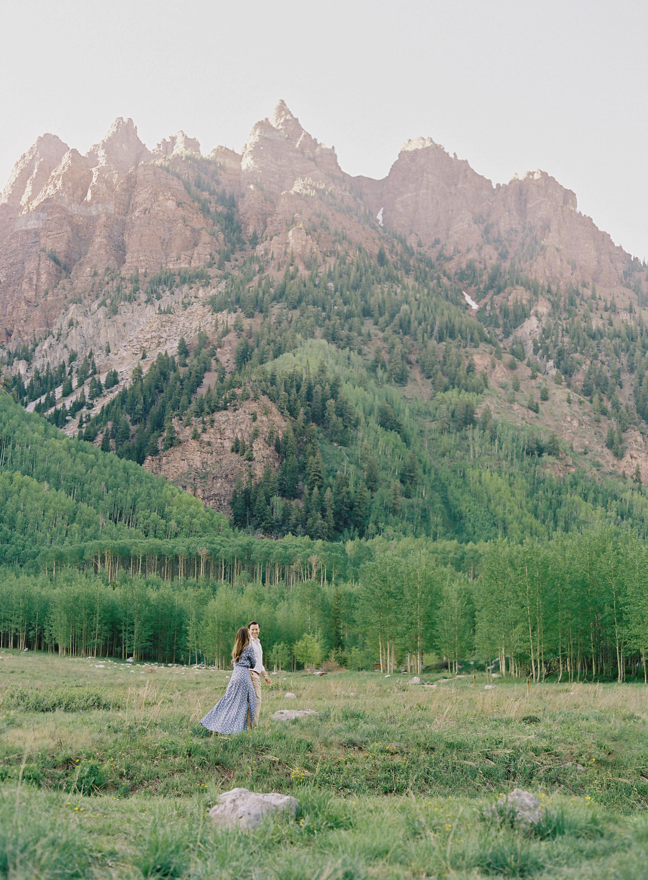 Amy and Matt-engagement-Carrie King Photographer-72.jpg