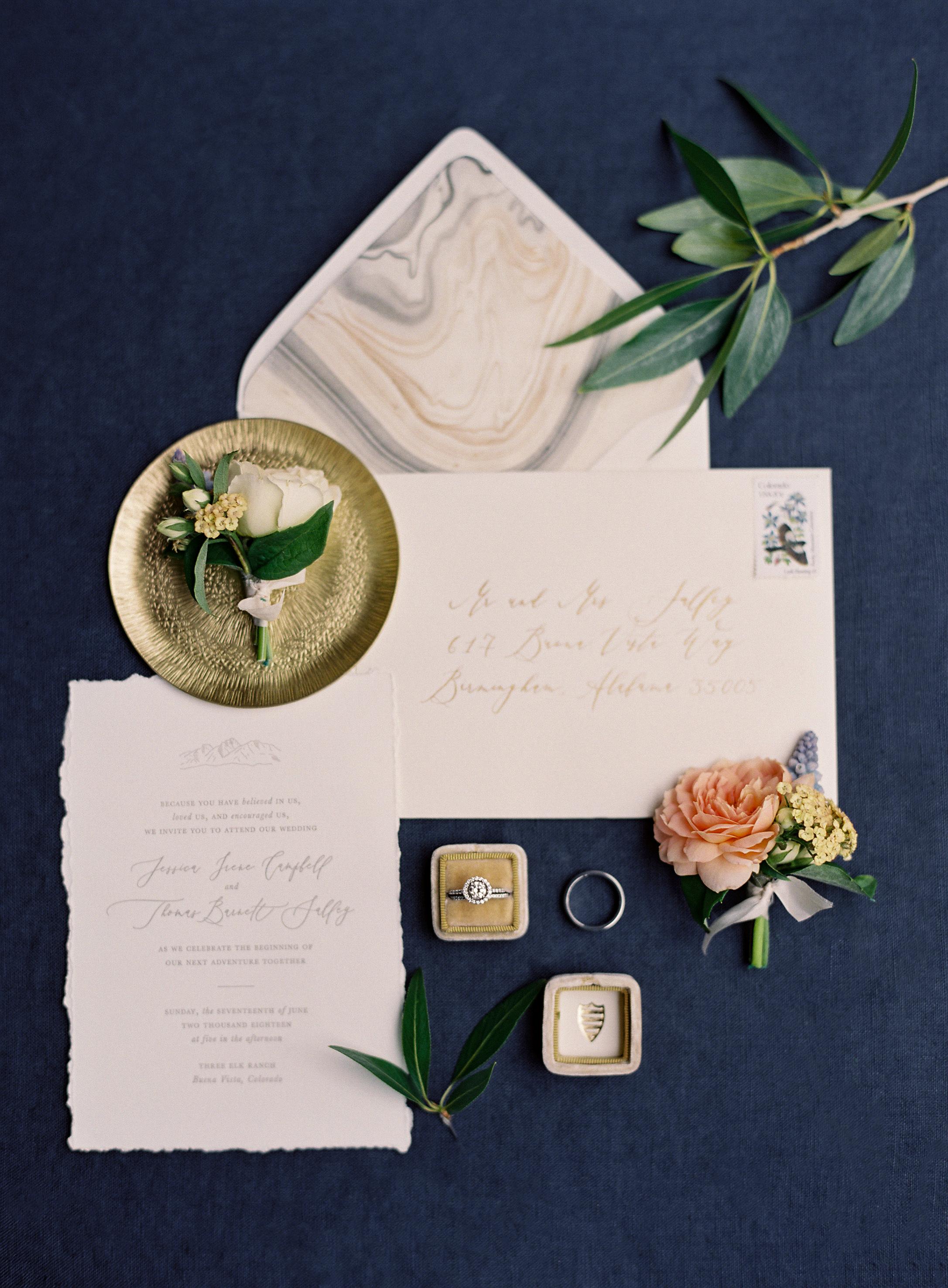 Jessica and Thomas-Wedding-Carrie King Photographer-1.jpg