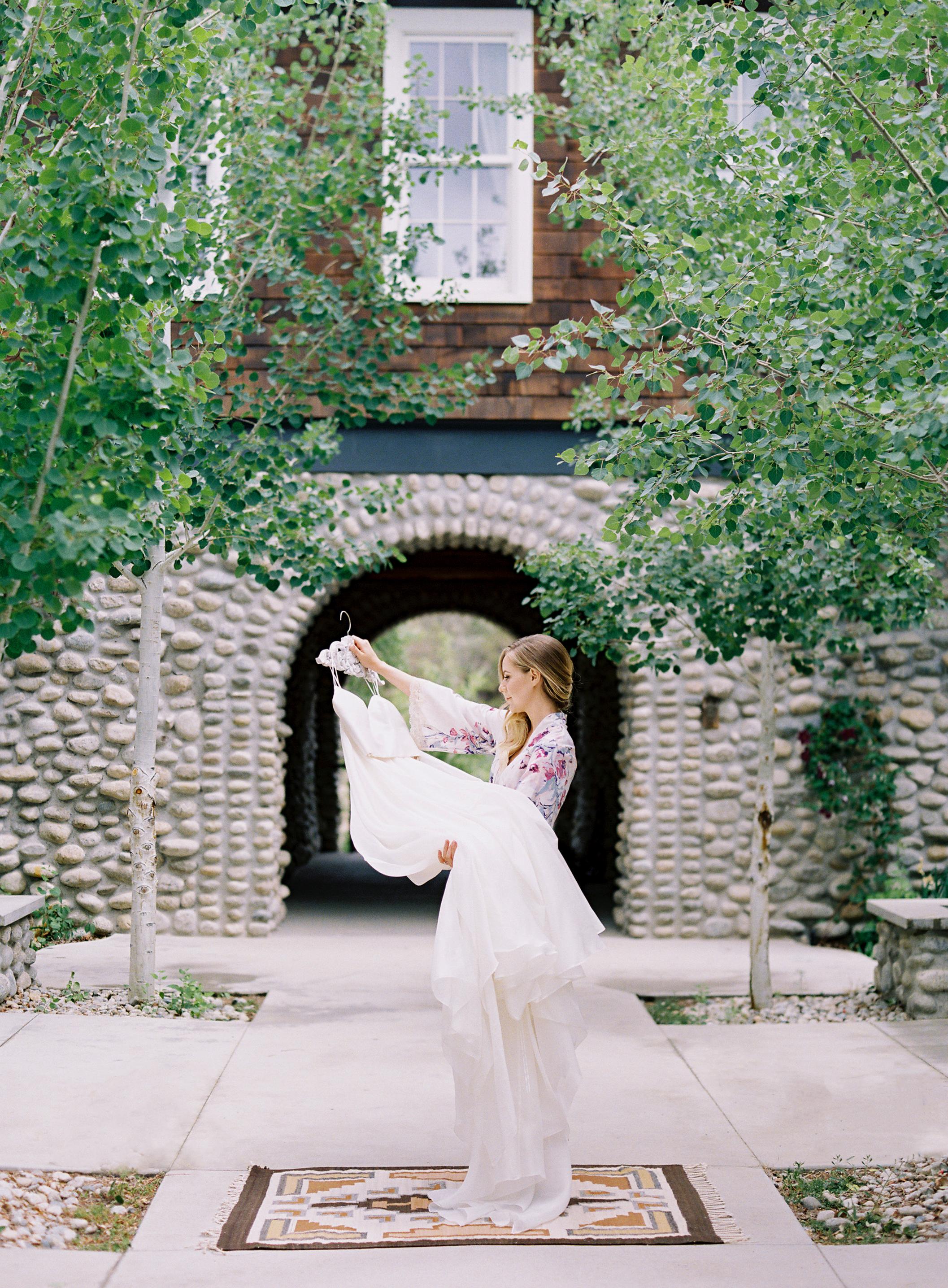 Jessica and Thomas-Wedding-Carrie King Photographer-2.jpg