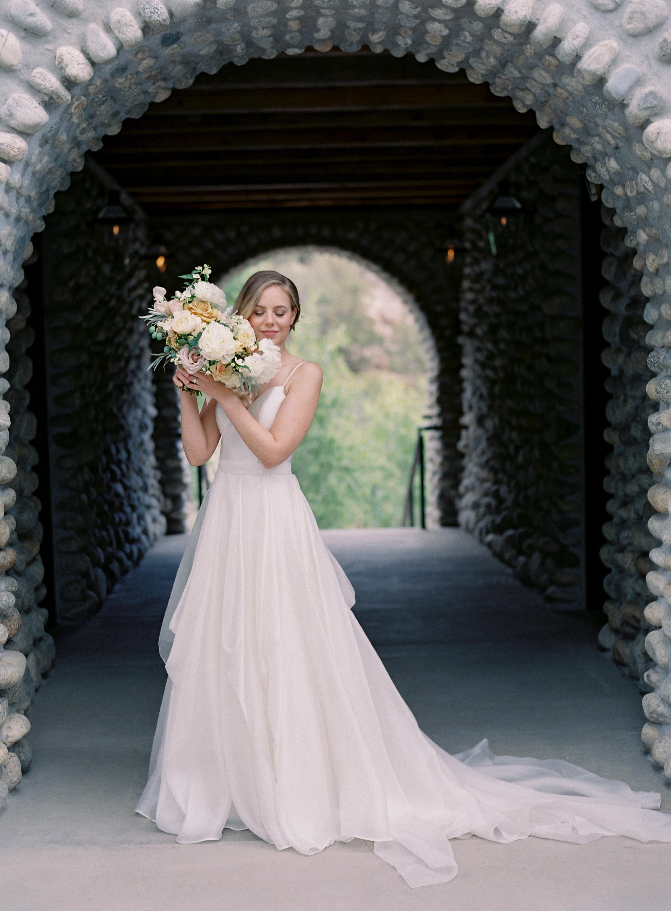 Jessica and Thomas-Wedding-Carrie King Photographer-5.jpg
