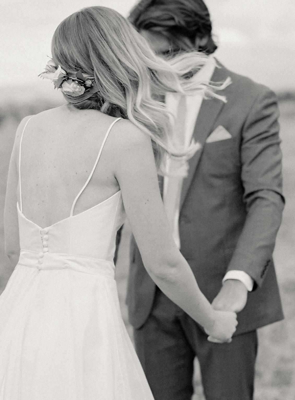Jessica and Thomas-Wedding-Carrie King Photographer-10.jpg