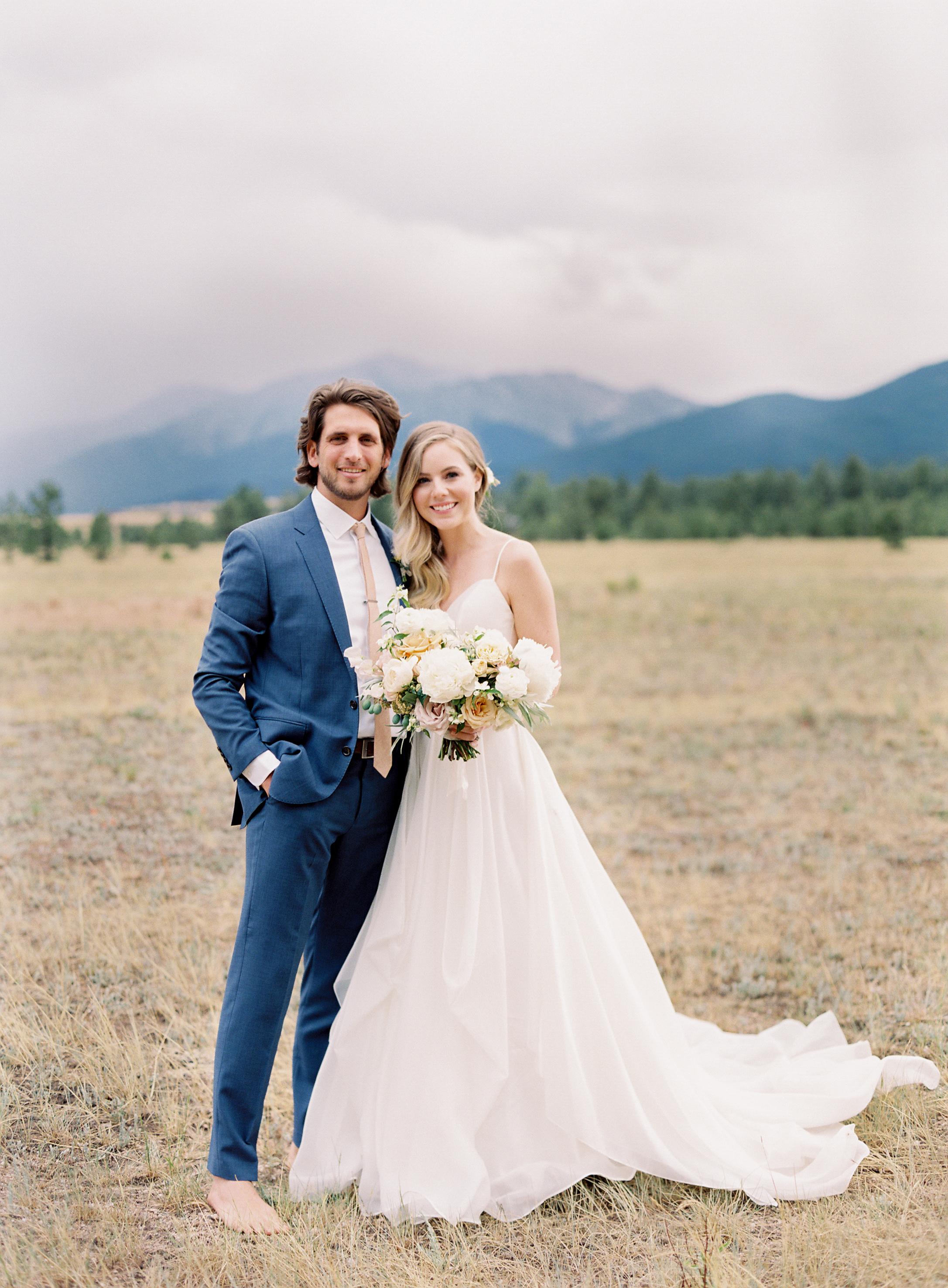 Jessica and Thomas-Wedding-Carrie King Photographer-12.jpg