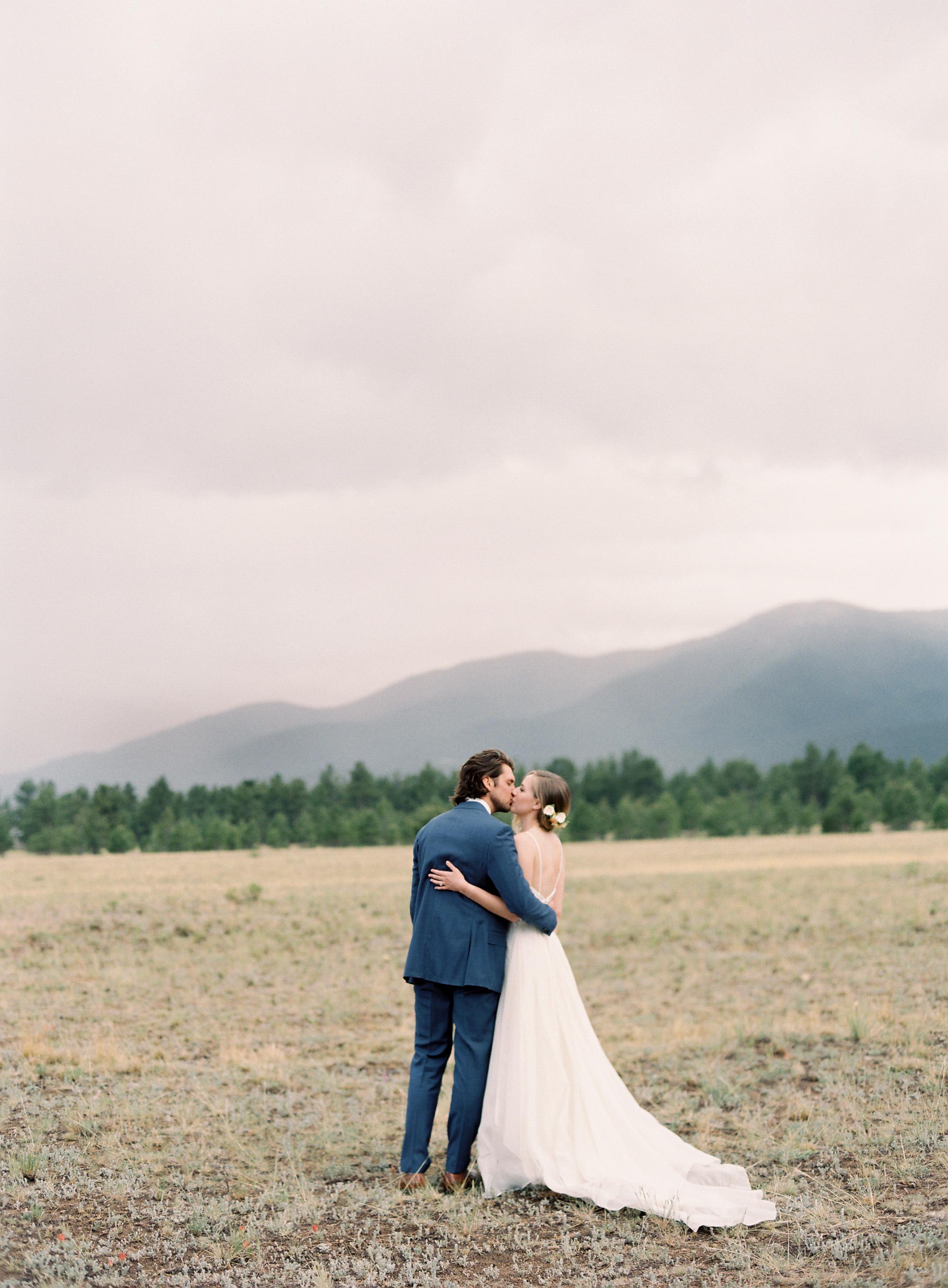 Jessica and Thomas-Wedding-Carrie King Photographer-13.jpg